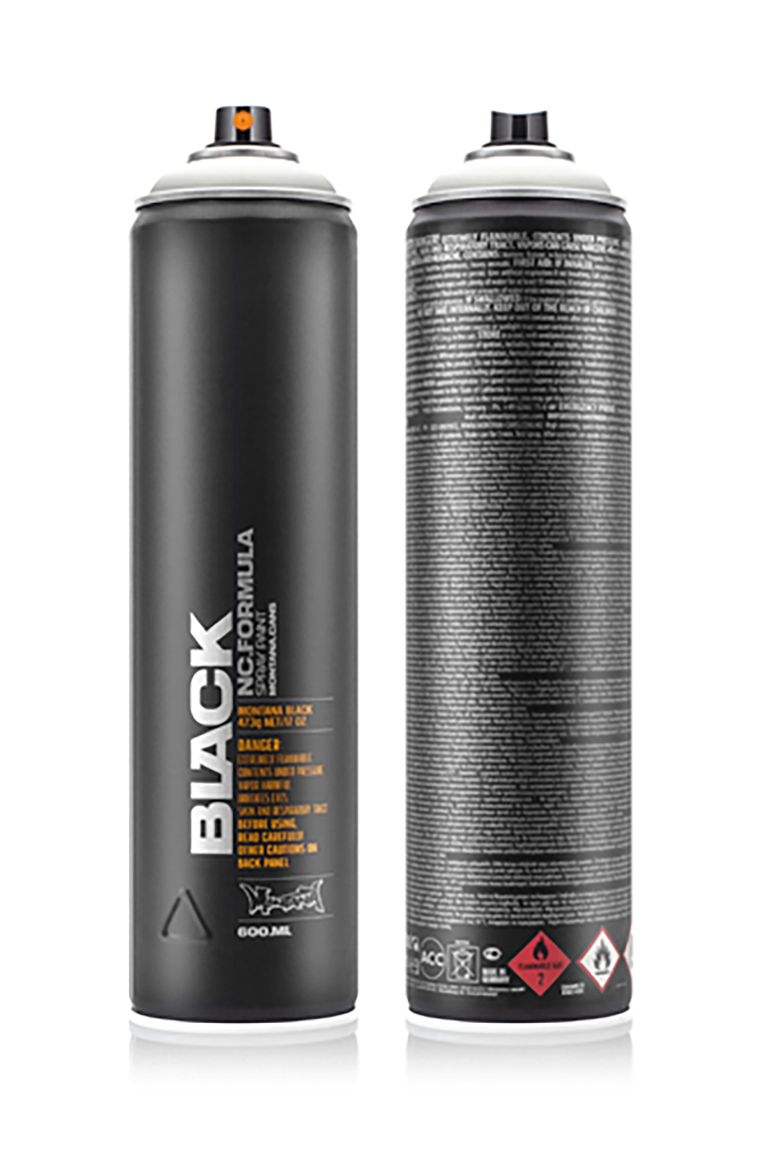 MONTANA-BLACK-SPRAY-600ML-BLK9105