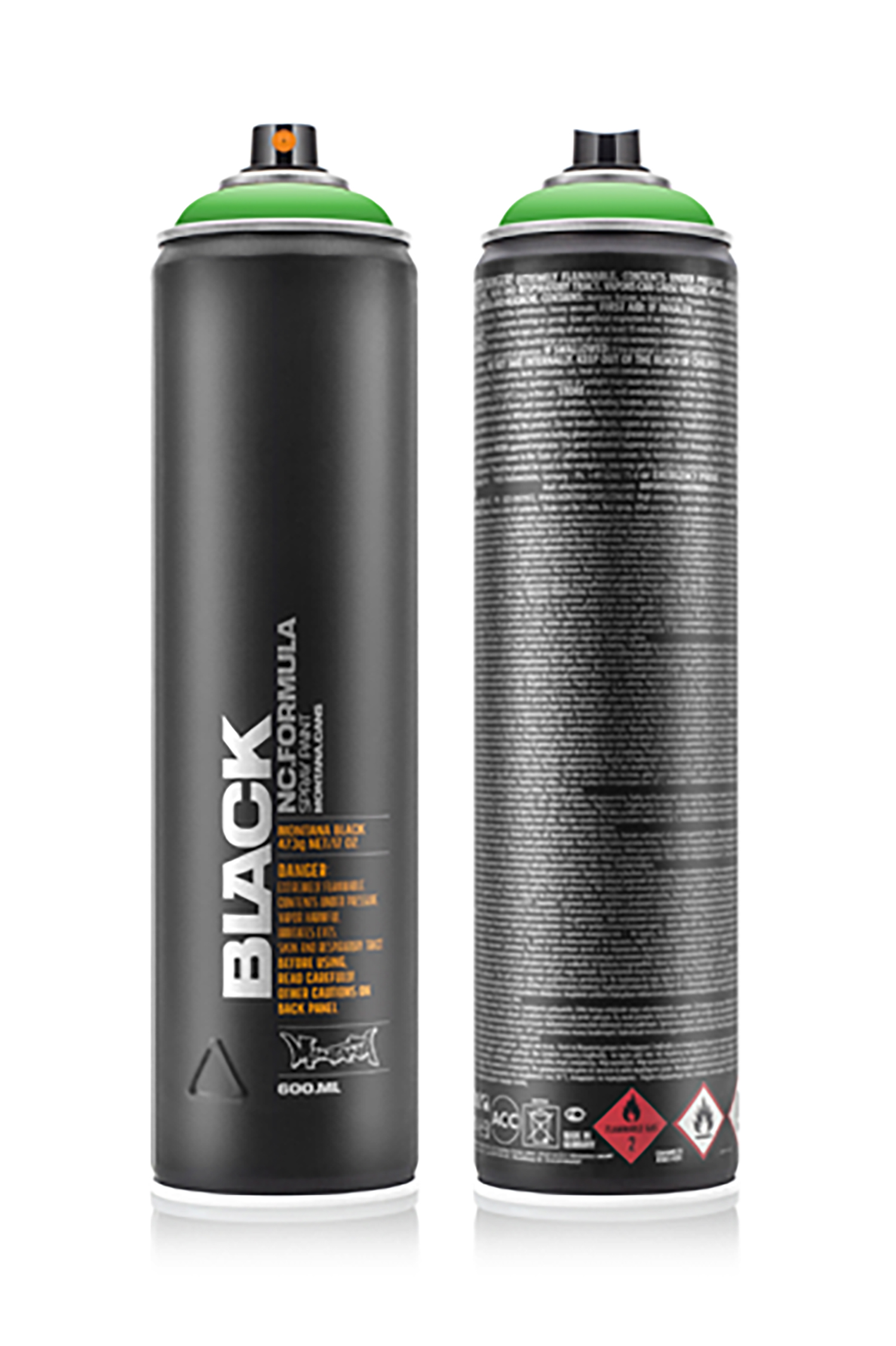 MONTANA-BLACK-SPRAY-600ML-BLKP6000