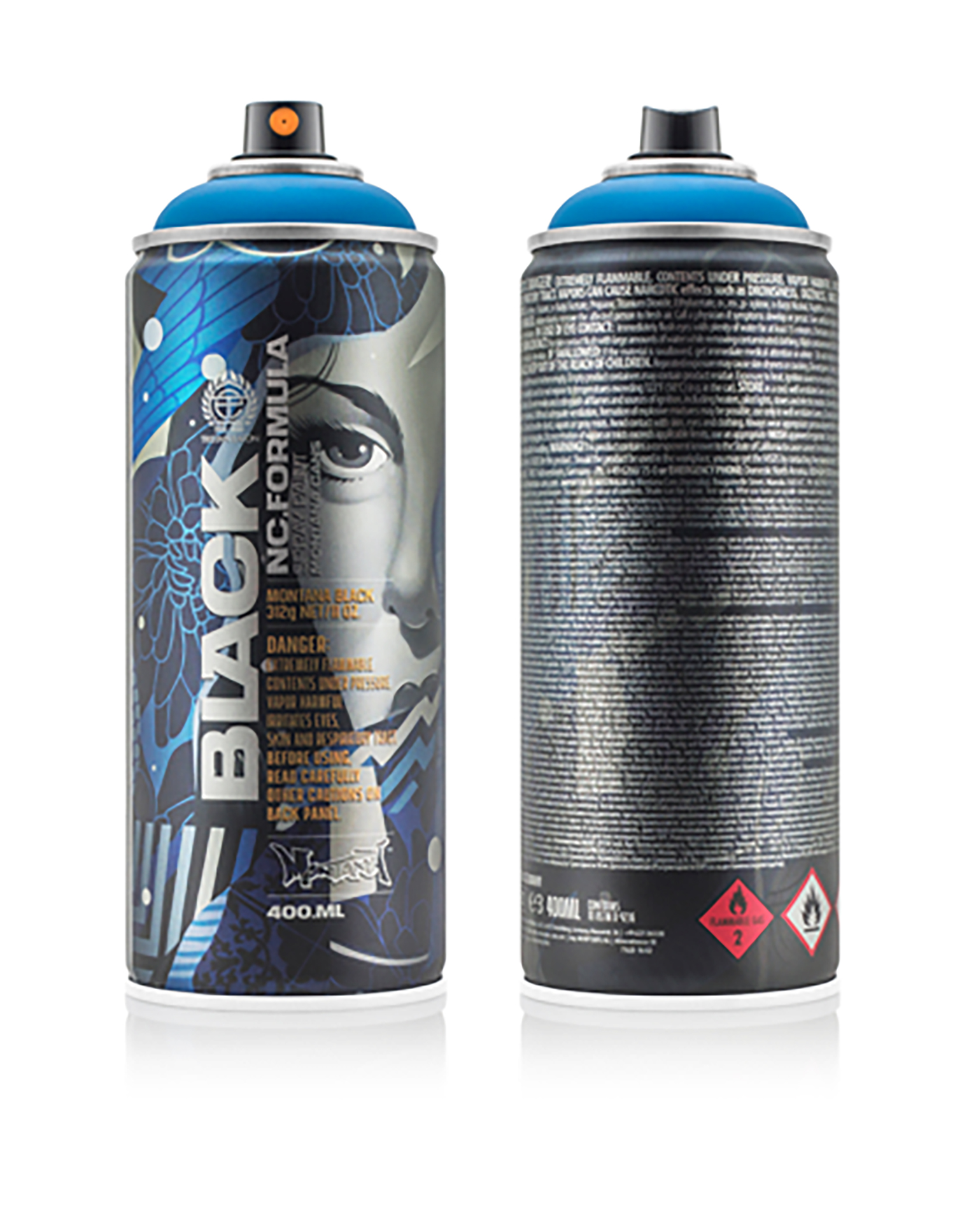 MONTANA-BLACK_ARTIST-SPRAY-400ML_TRISTAN-EATON