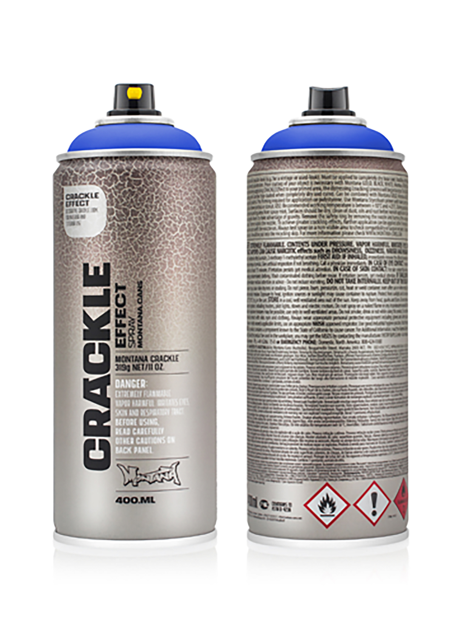 MONTANA-EFFECT-CRACKLE-SPRAY-400ML_EC5010
