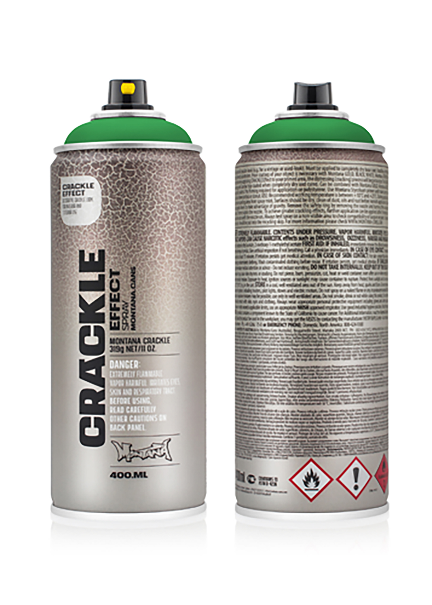 MONTANA-EFFECT-CRACKLE-SPRAY-400ML_EC6000