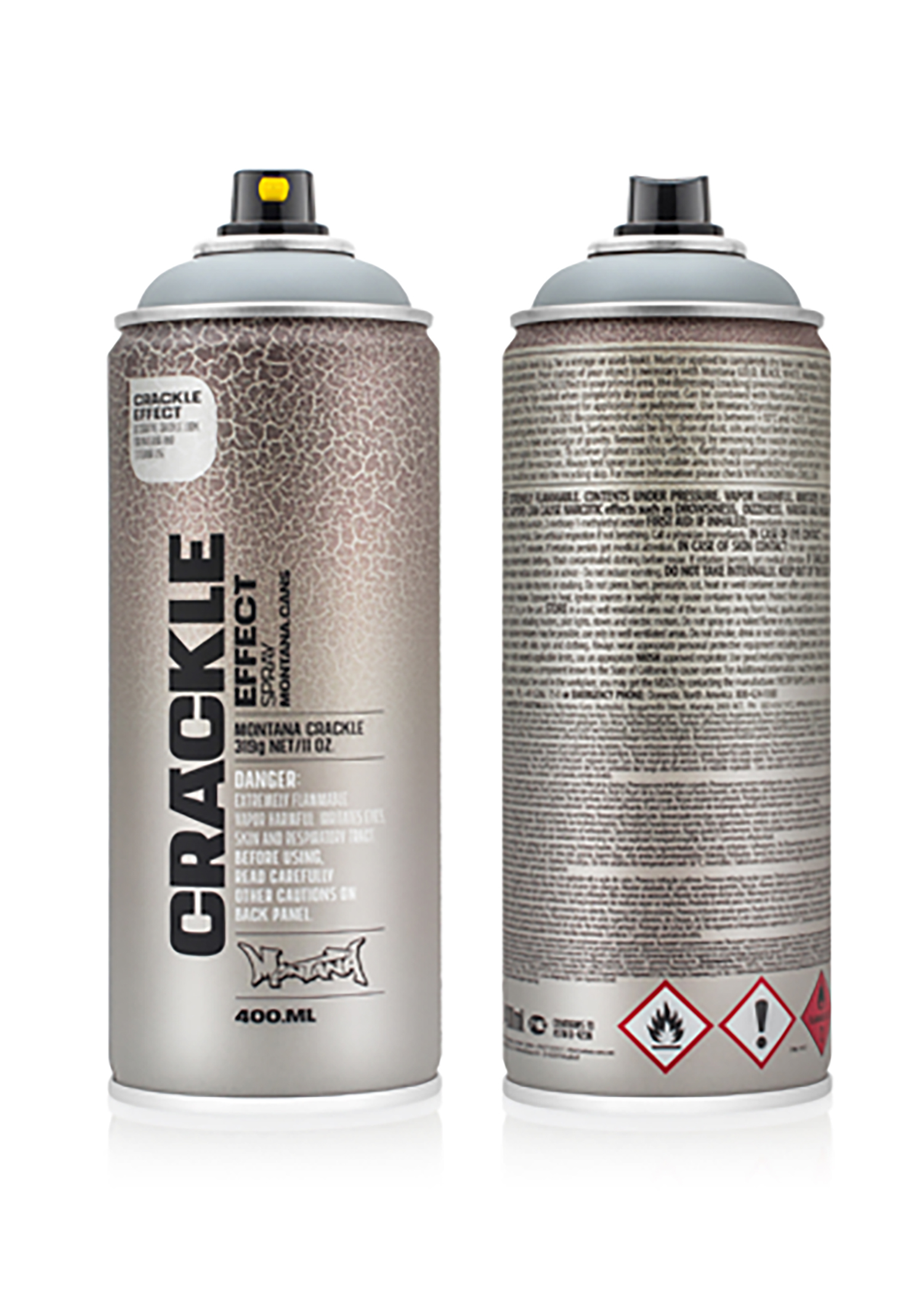 MONTANA-EFFECT-CRACKLE-SPRAY-400ML_EC7000