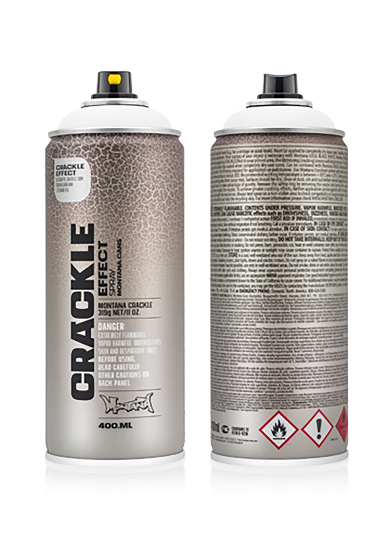 MONTANA-EFFECT-CRACKLE-SPRAY-400ML_EC9010