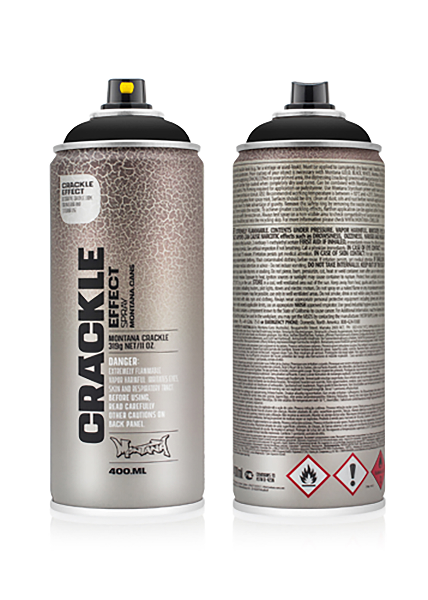 MONTANA-EFFECT-CRACKLE-SPRAY-400ML_EC9017