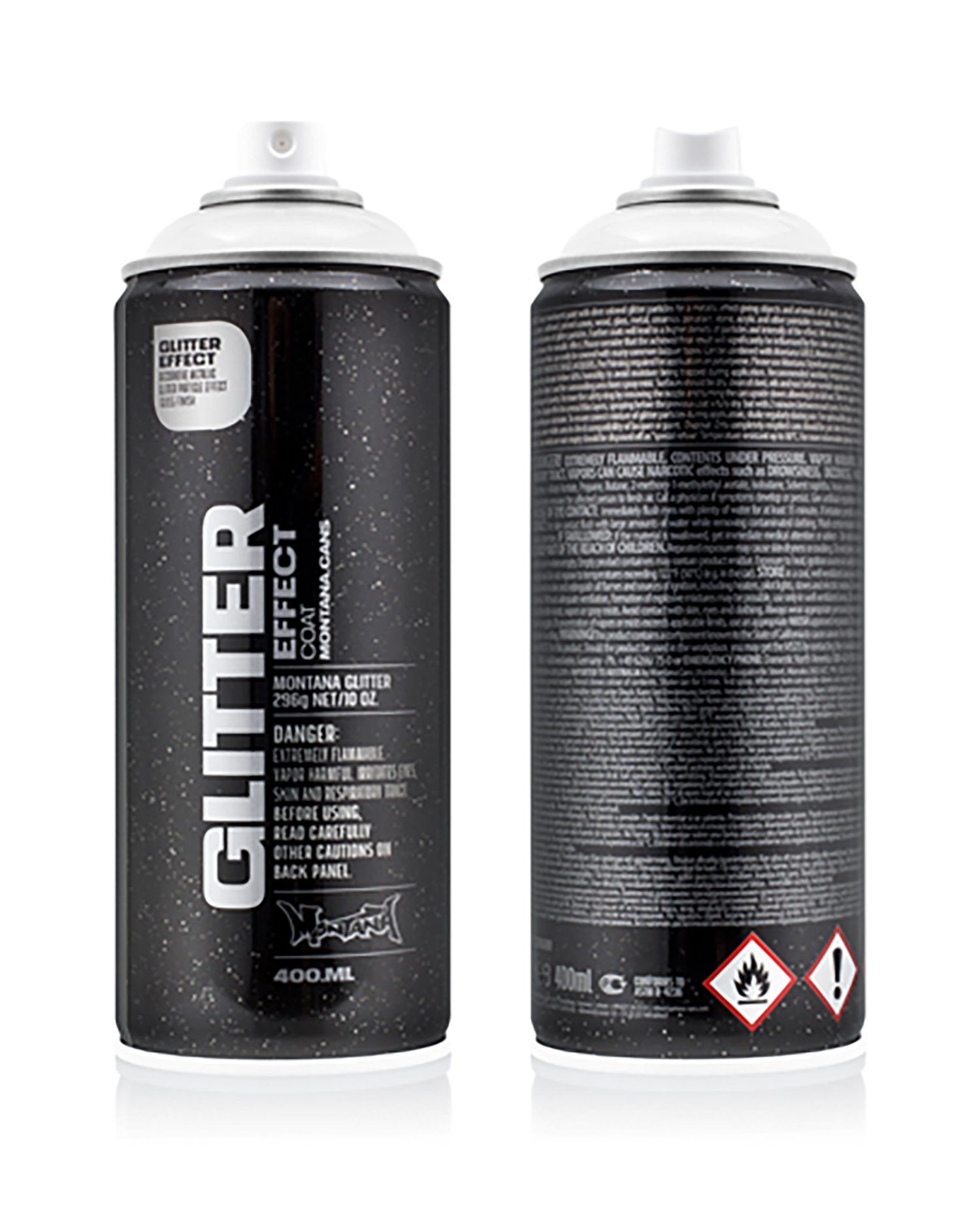 MONTANA-EFFECT-GLITTER-SPRAY-400ML