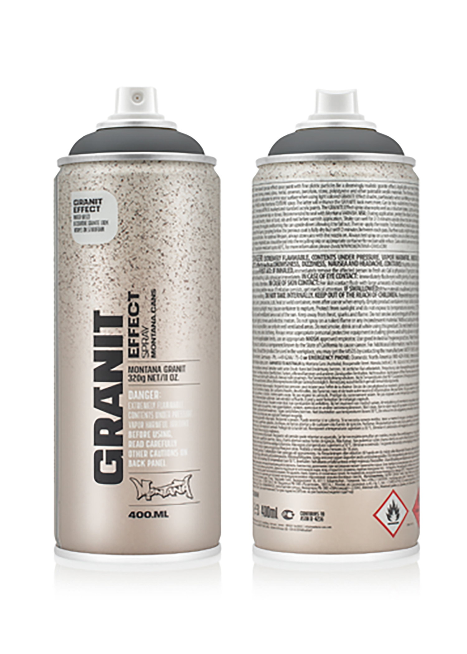 MONTANA-EFFECT-GRANIT-SPRAY-400ML  EG7050 Grey