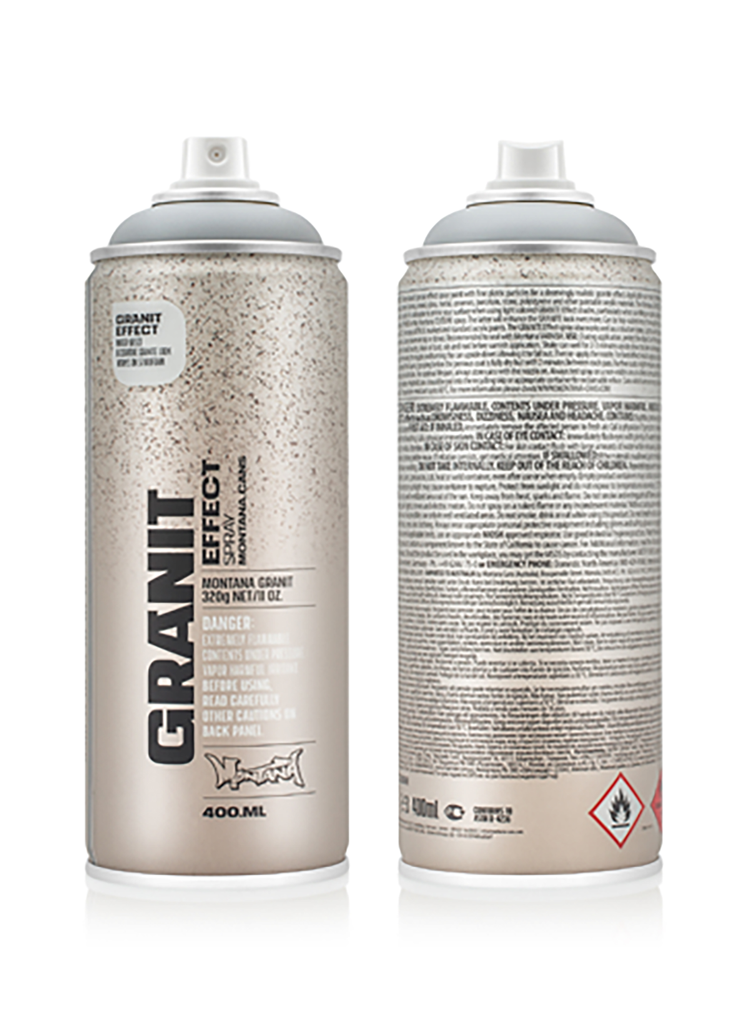 MONTANA-EFFECT-GRANIT-SPRAY-400ML