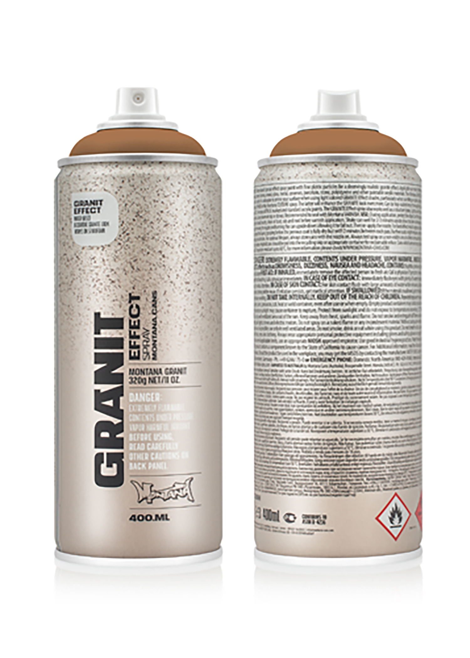 MONTANA-EFFECT-GRANIT-SPRAY-400ML_EG8000 Brown
