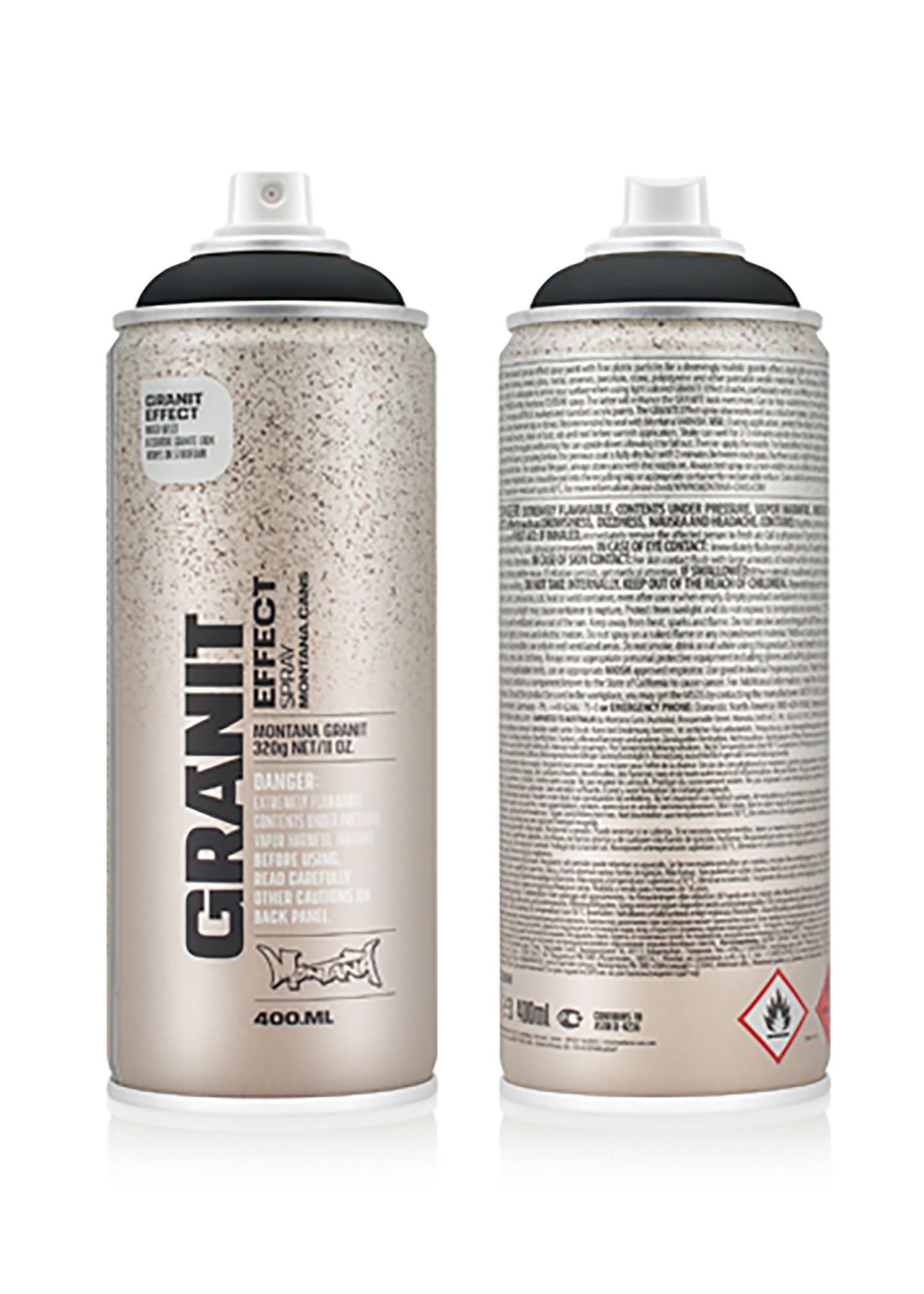 MONTANA-EFFECT-GRANIT-SPRAY-400ML_EG9000 Black