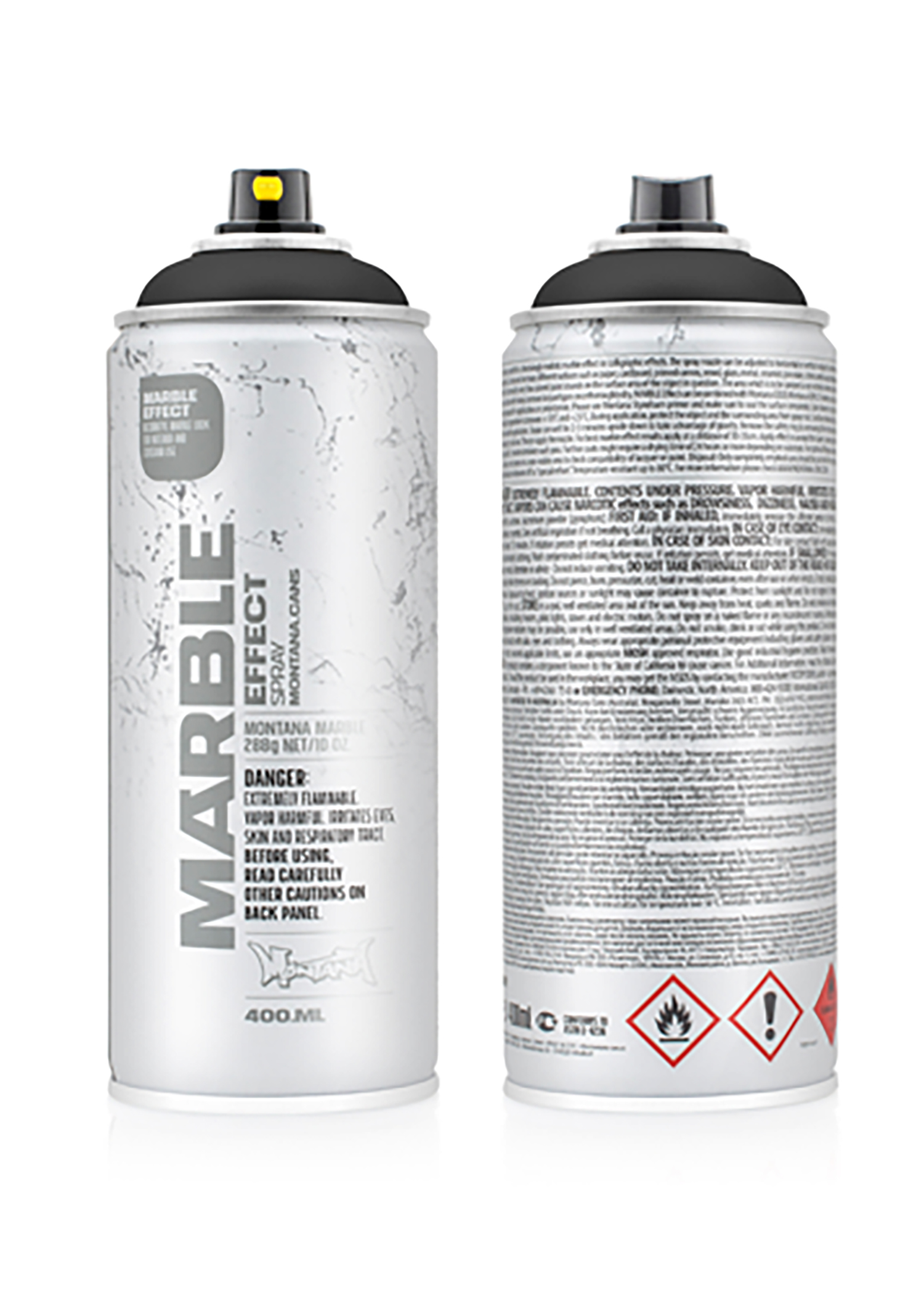 MONTANA-EFFECT-MARBLE-SPRAY-400ML_EM9000