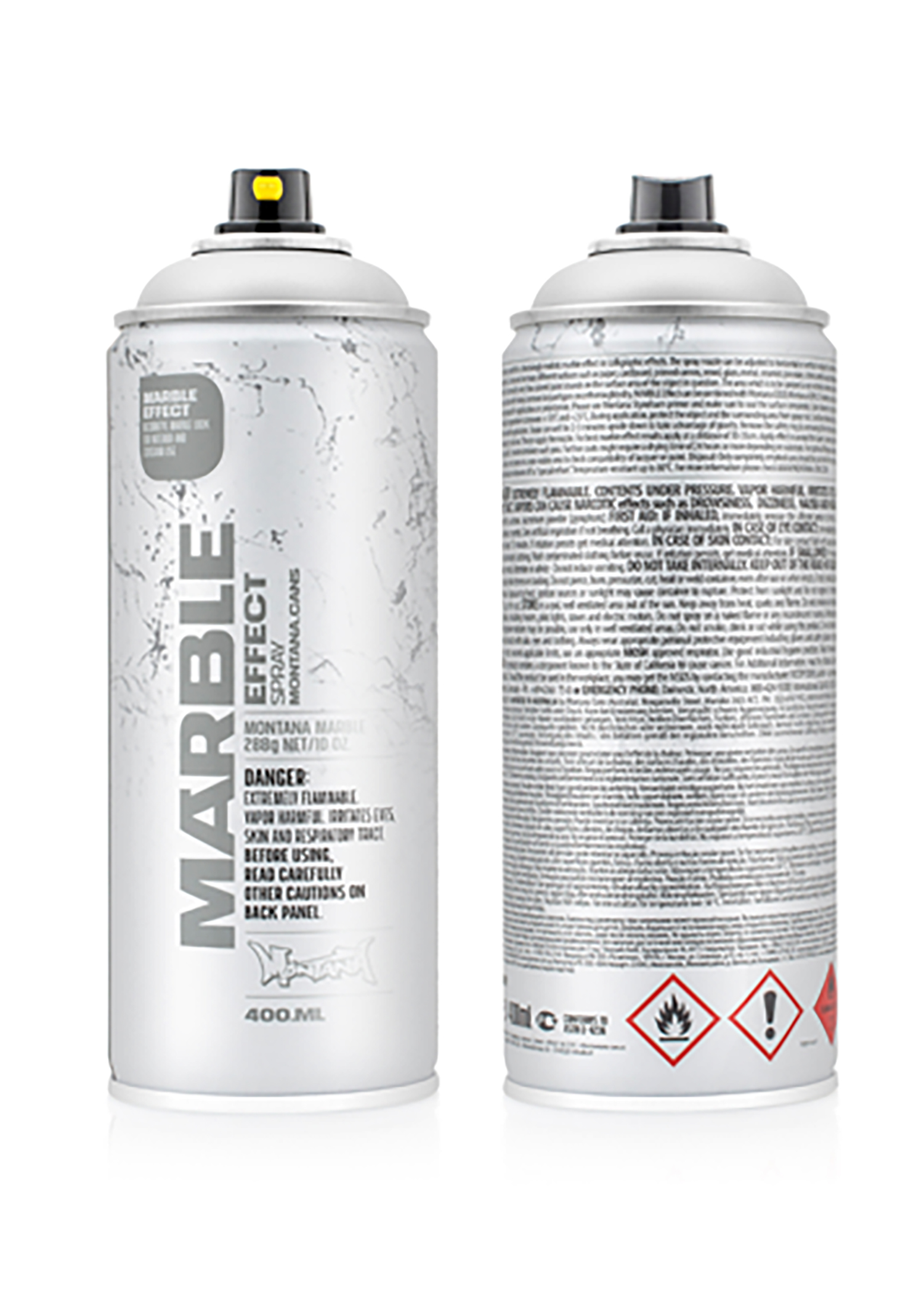 MONTANA-EFFECT-MARBLE-SPRAY-400ML_EM9100