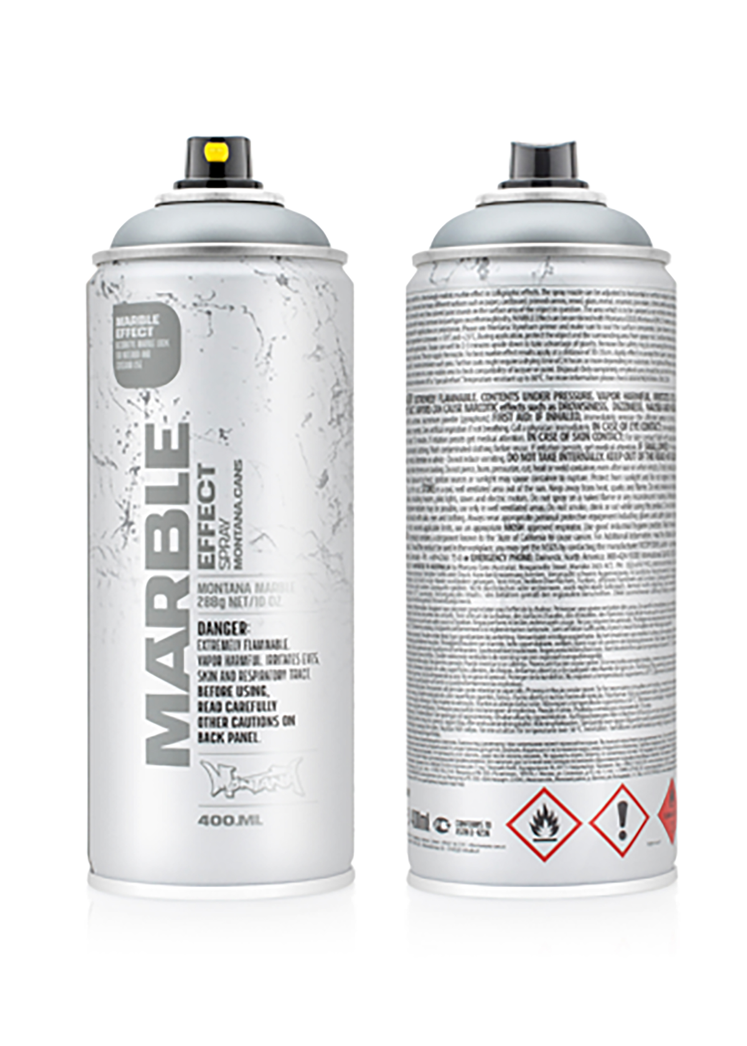 MONTANA-EFFECT-MARBLE-SPRAY-400ML_EMSILVER