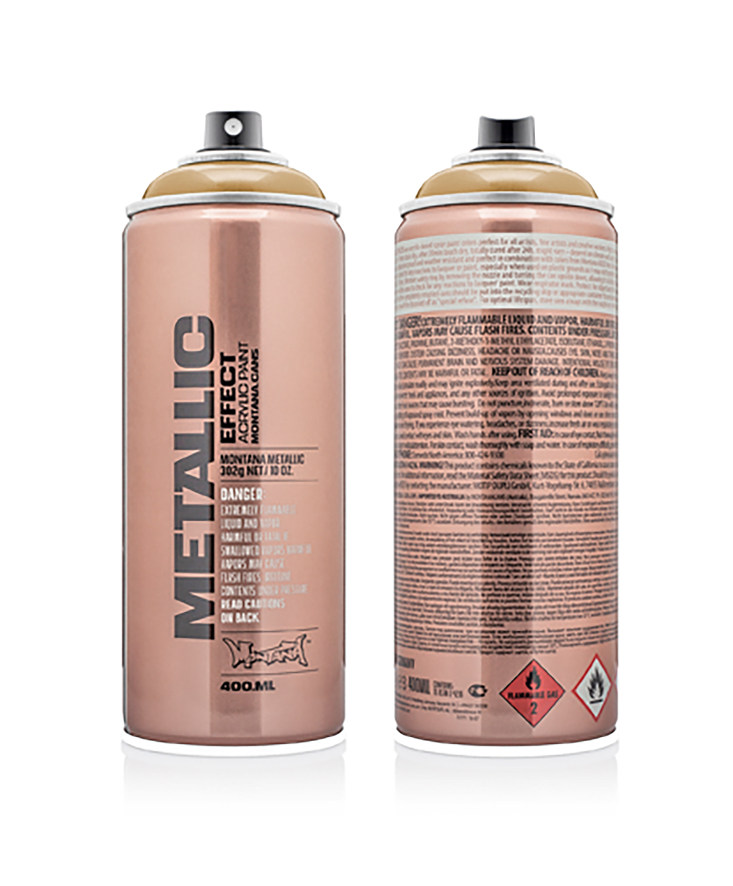 MONTANA-EFFECT-METALLIC-SPRAY-400ML_EMC1050