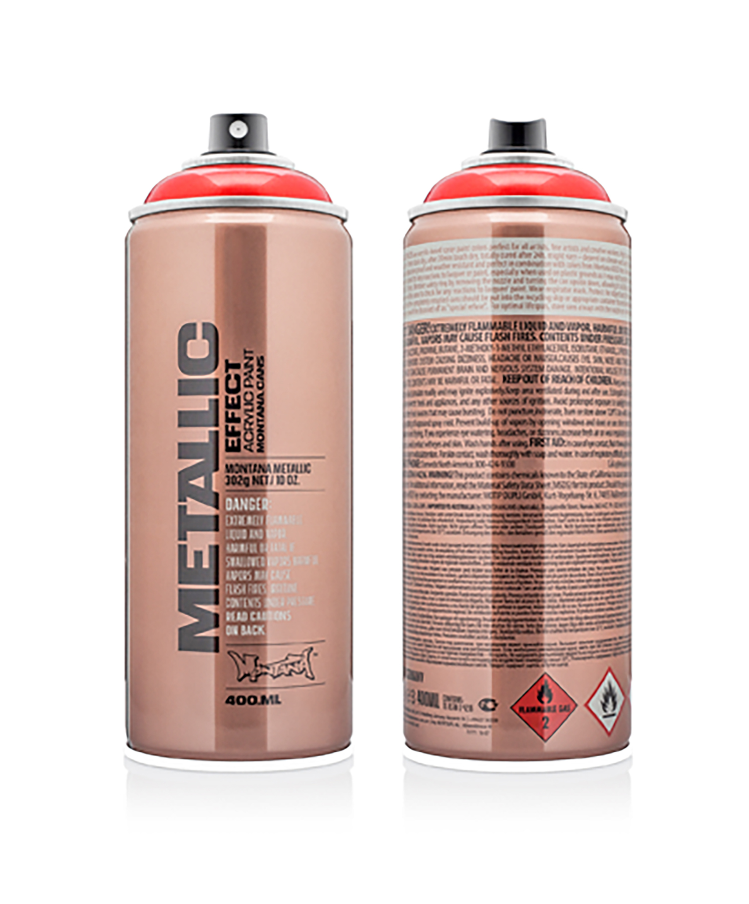 MONTANA-EFFECT-METALLIC-SPRAY-400ML_EMC3020