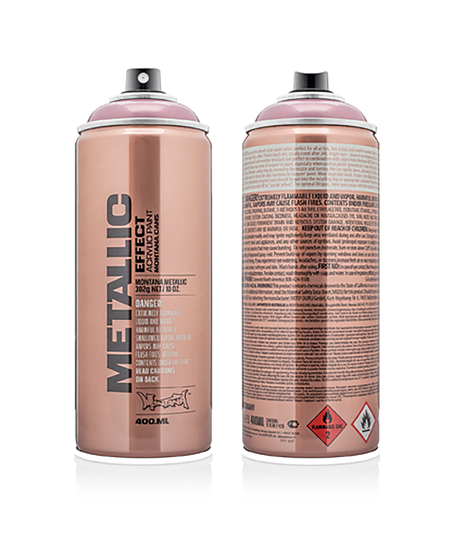 MONTANA-EFFECT-METALLIC-SPRAY-400ML_EMC3110