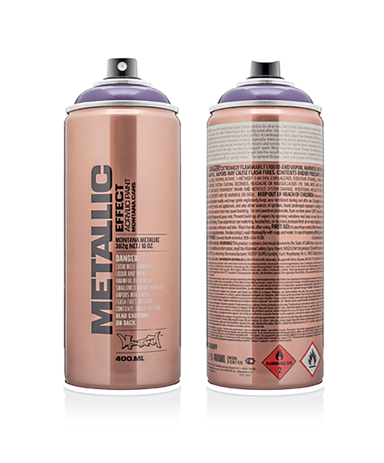 MONTANA-EFFECT-METALLIC-SPRAY-400ML_EMC4230