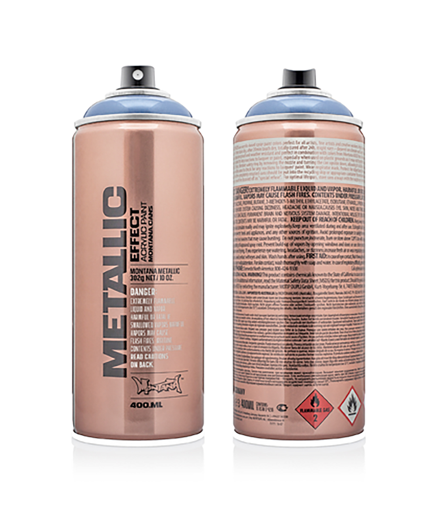 MONTANA-EFFECT-METALLIC-SPRAY-400ML_EMC5030