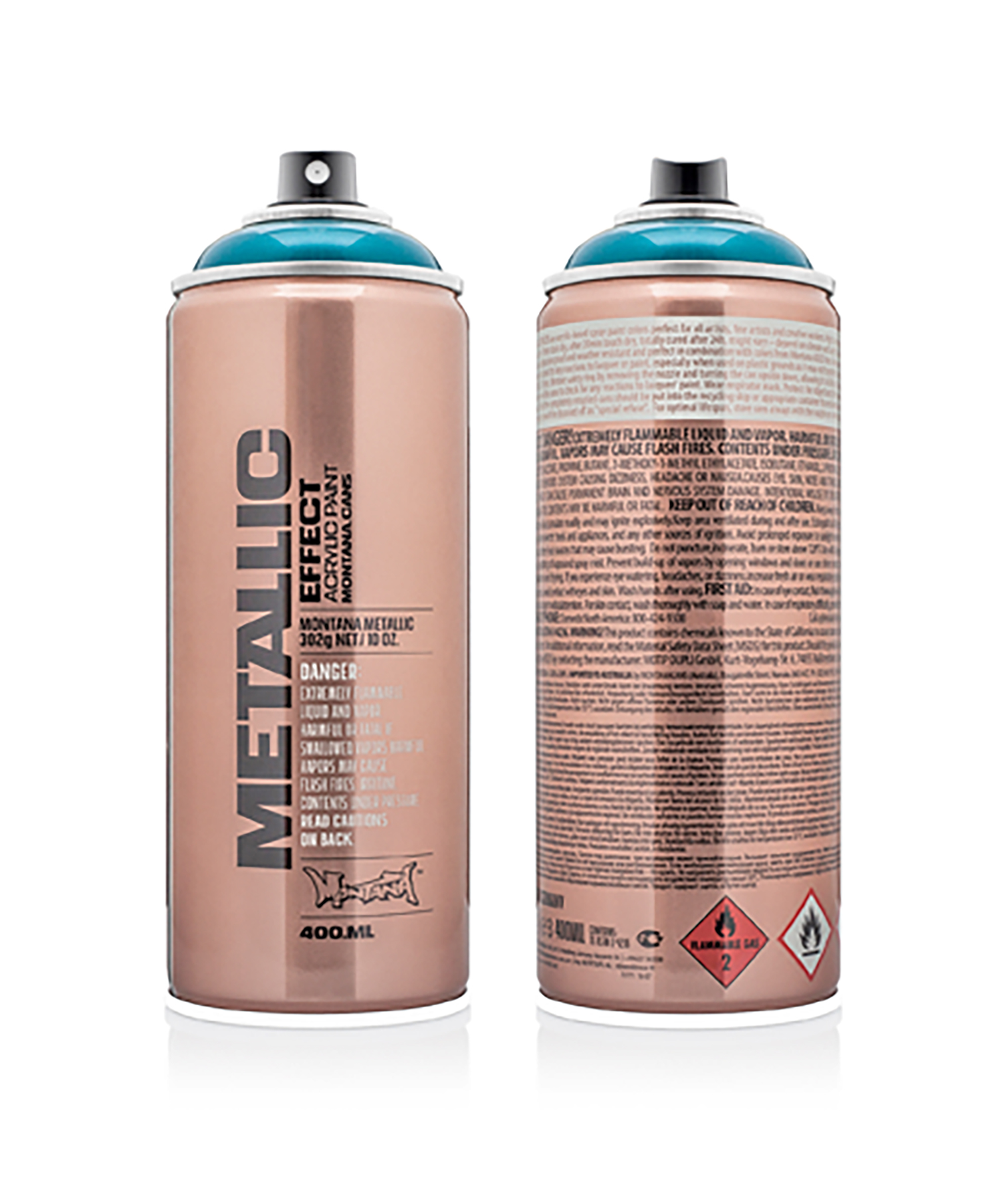 MONTANA-EFFECT-METALLIC-SPRAY-400ML_EMC6250