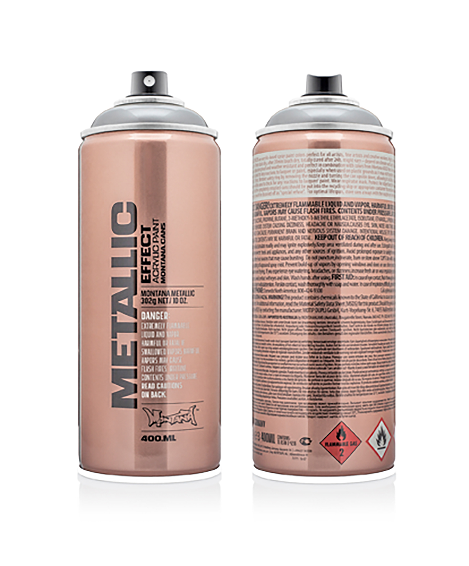 MONTANA-EFFECT-METALLIC-SPRAY-400ML_EMC7010