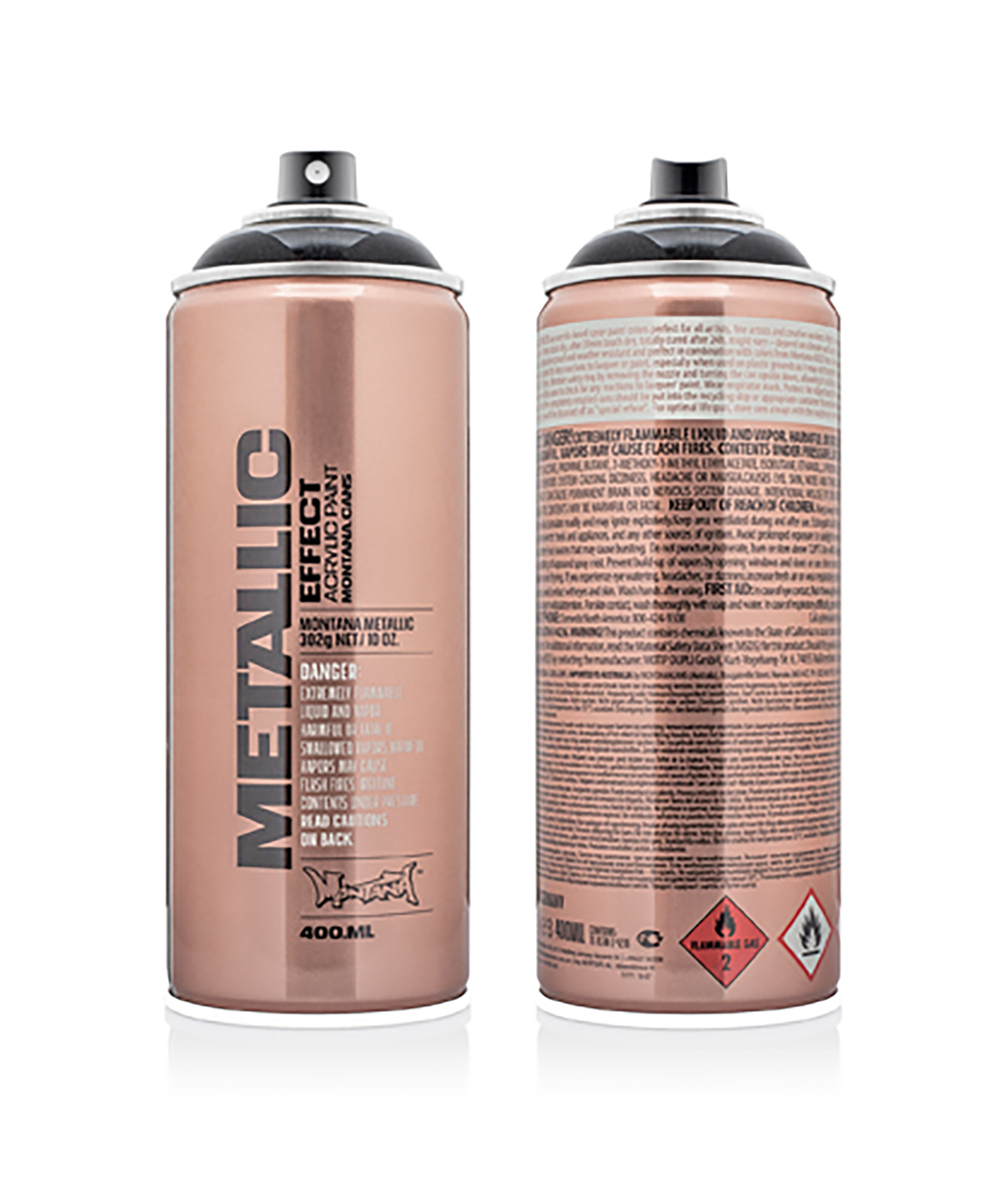 MONTANA-EFFECT-METALLIC-SPRAY-400ML_EMC9000