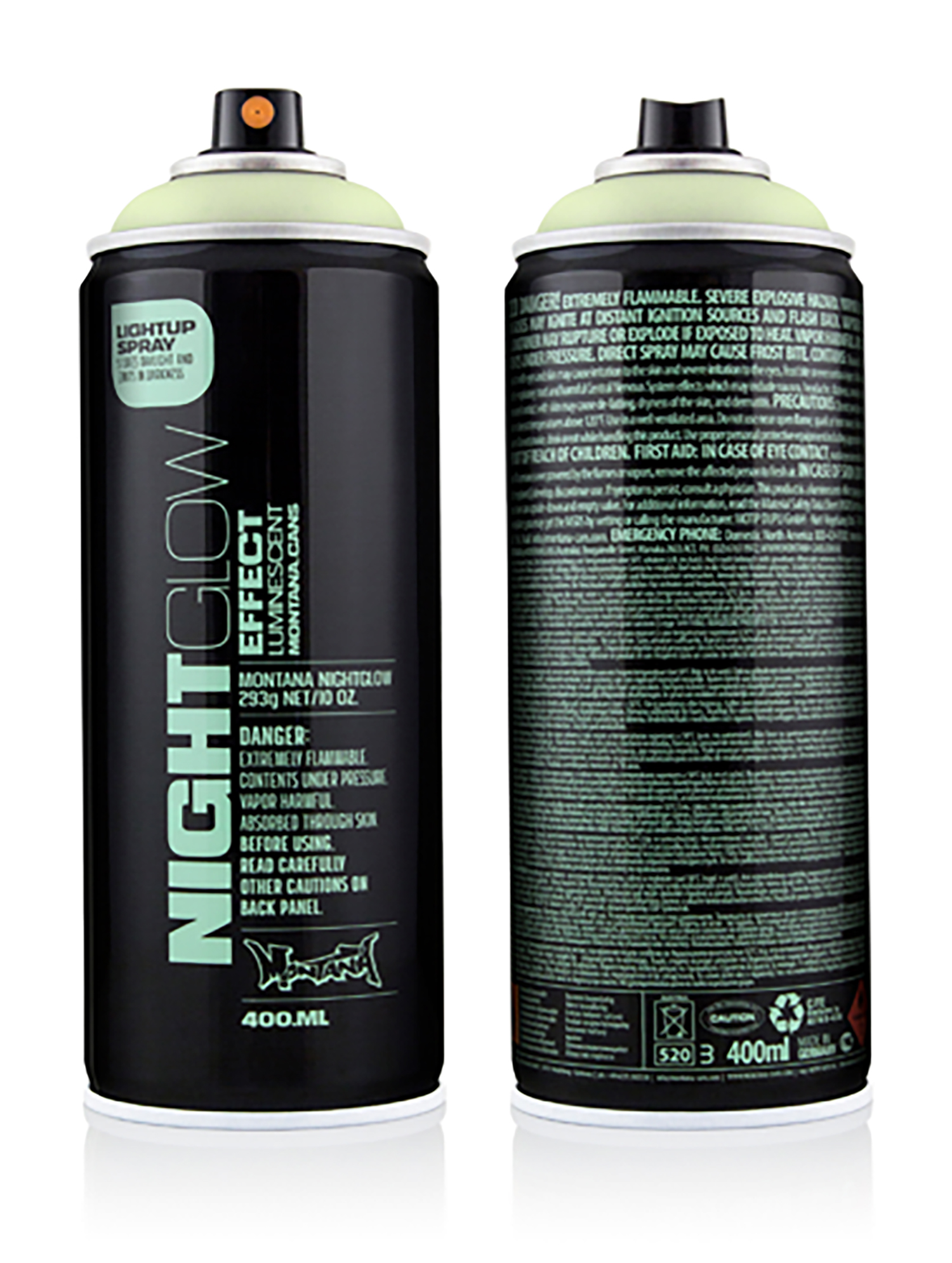 MONTANA-EFFECT-NIGHTGLOW-SPRAY-400ML