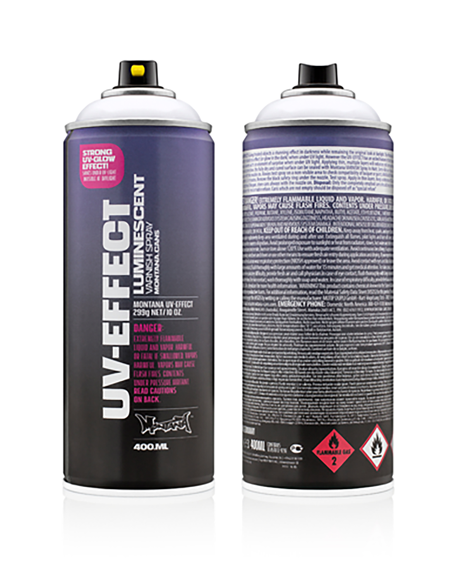 MONTANA-EFFECT-UV-SPRAY-400ML_TRANSPARENT