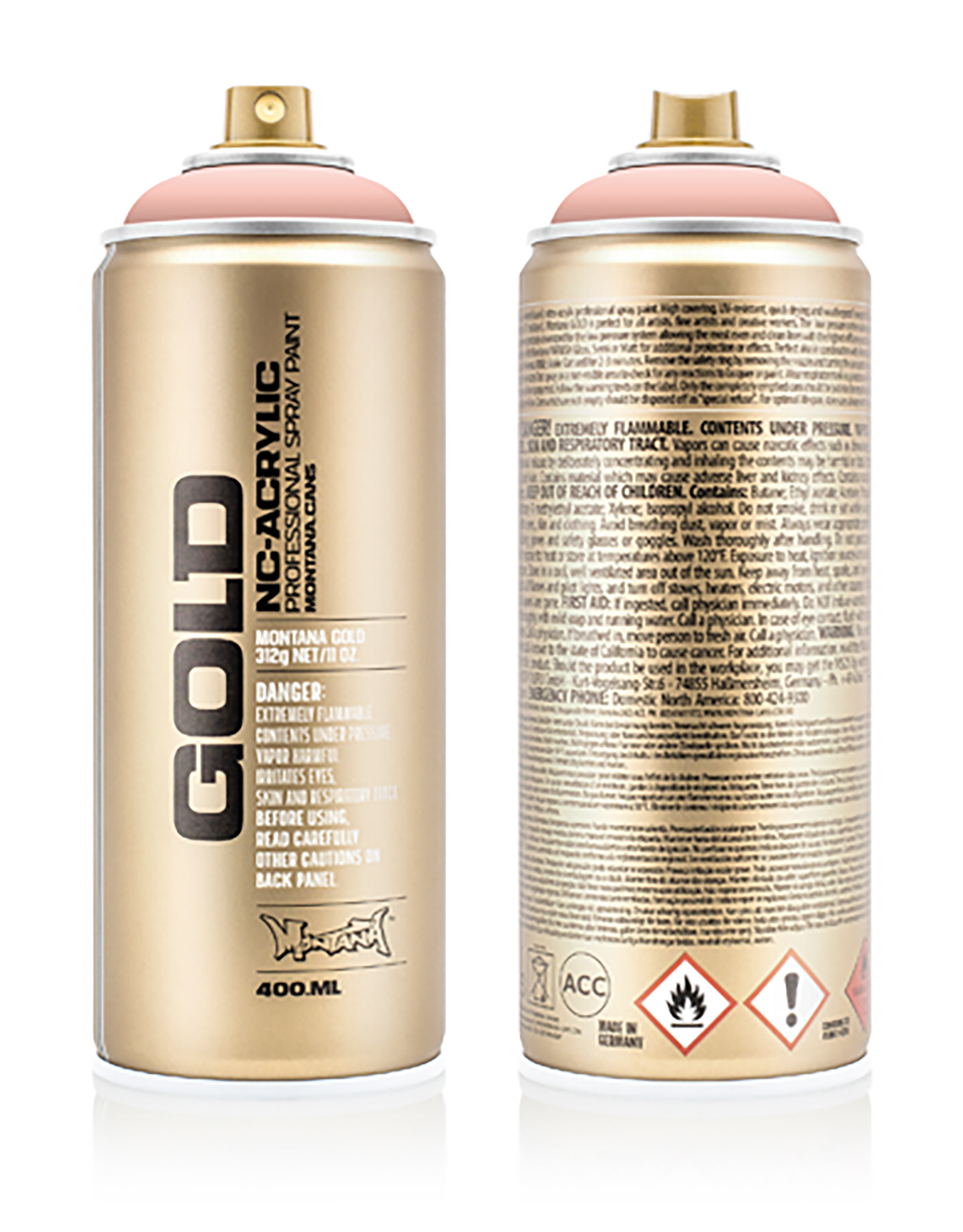 MONTANA-GOLD-SPRAY-400ML-CL-2100