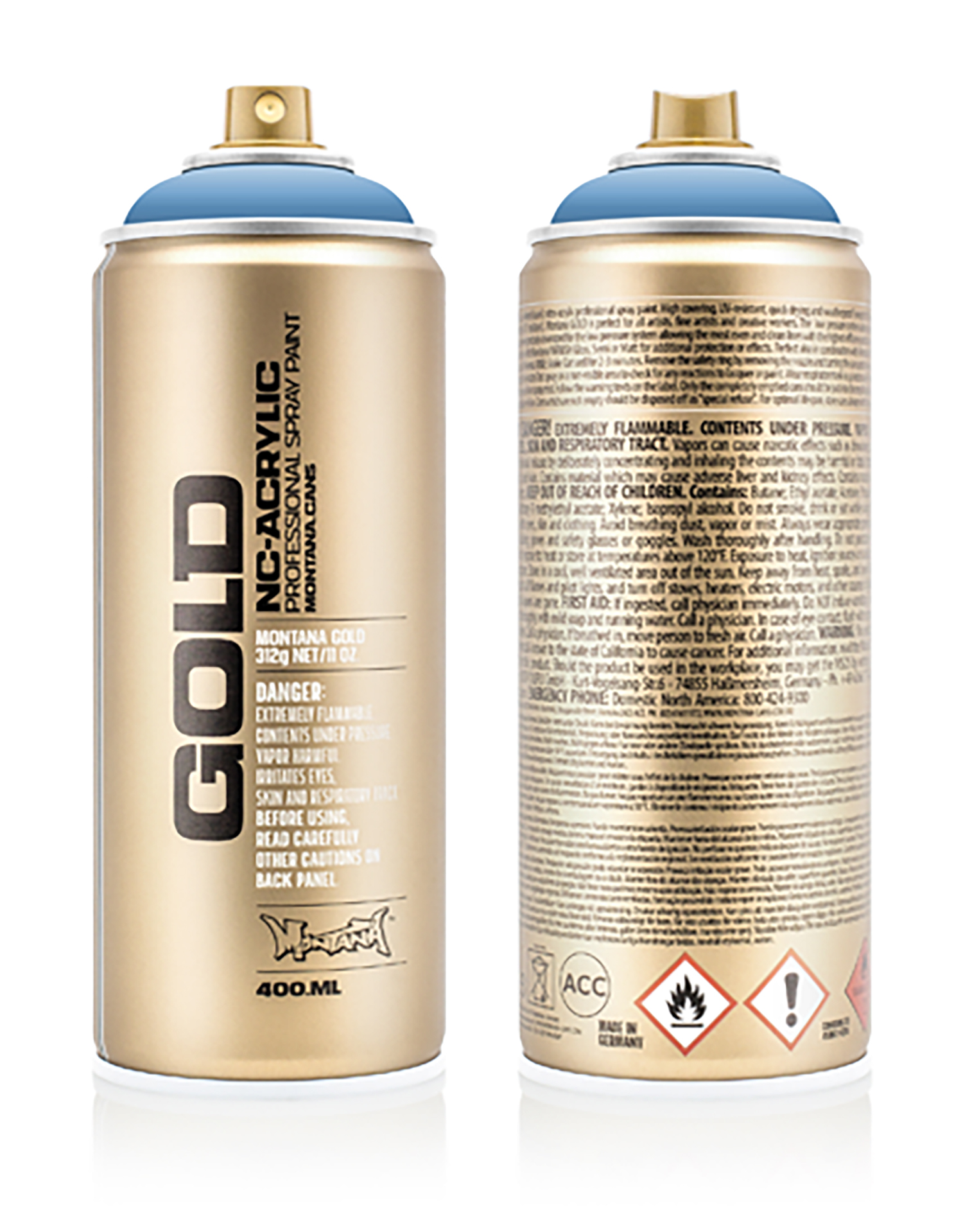 MONTANA-GOLD-SPRAY-400ML-CL-5220