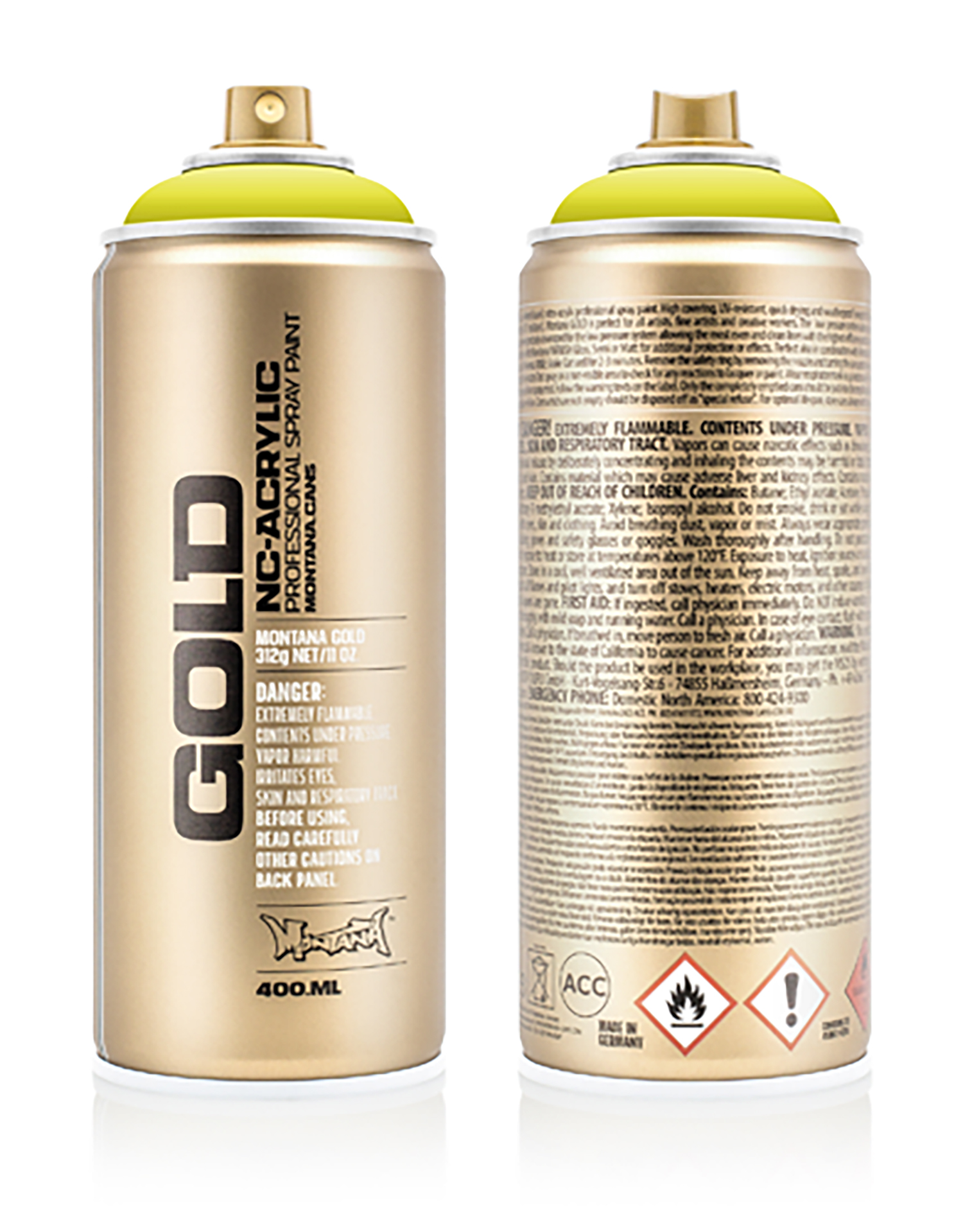 MONTANA-GOLD-SPRAY-400ML-CL-6310