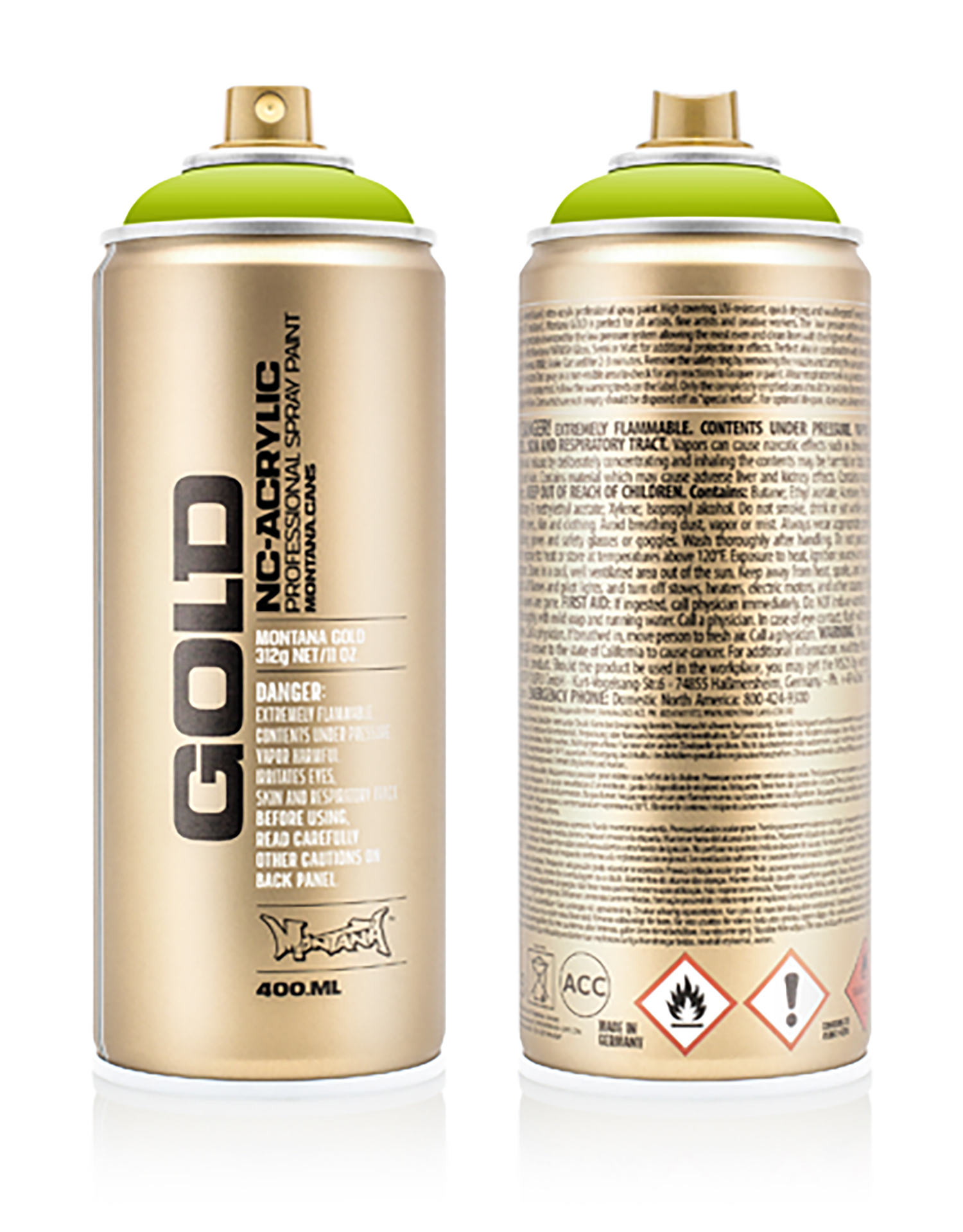 MONTANA-GOLD-SPRAY-400ML-CL-6330