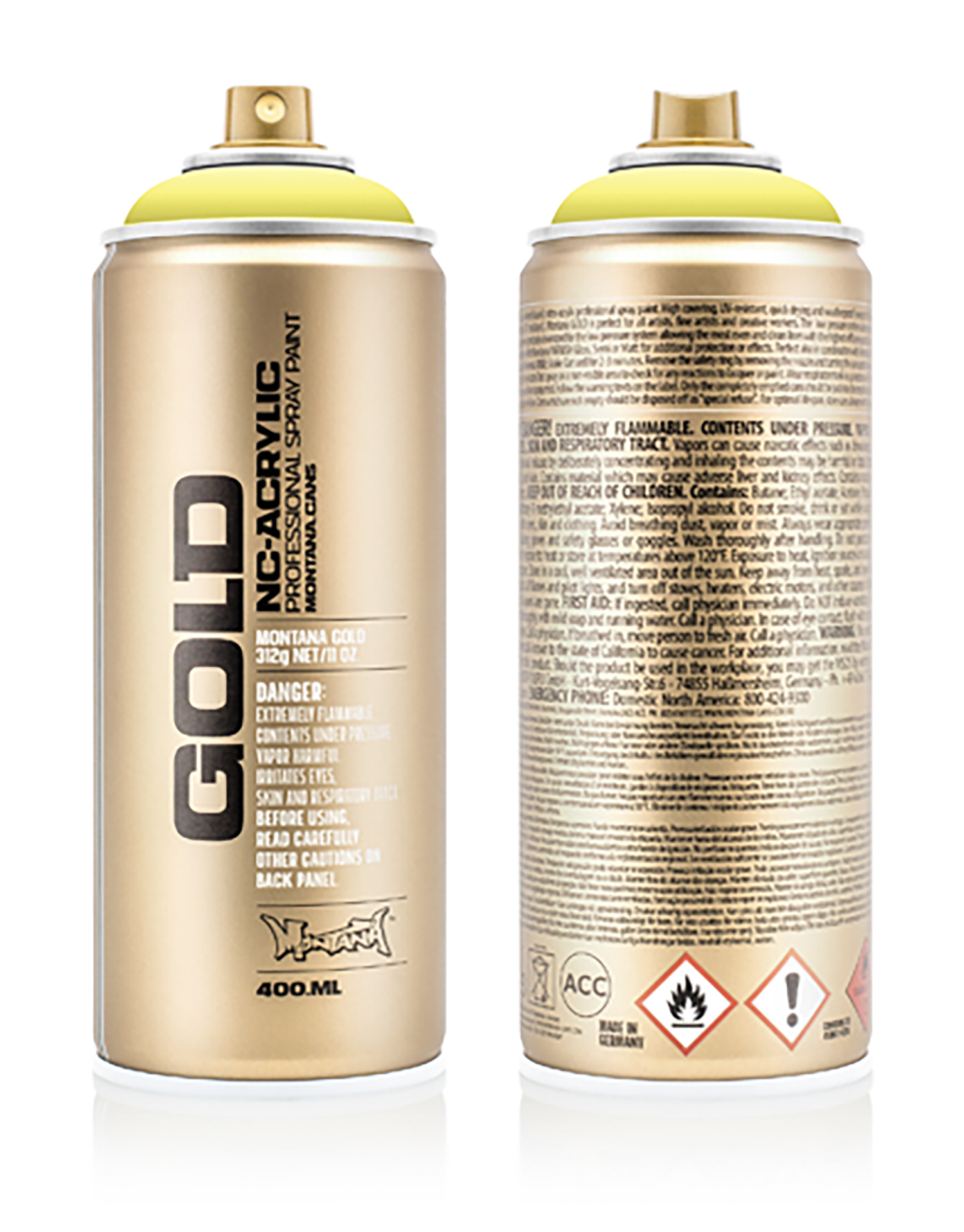 MONTANA-GOLD-SPRAY-400ML-G-1100