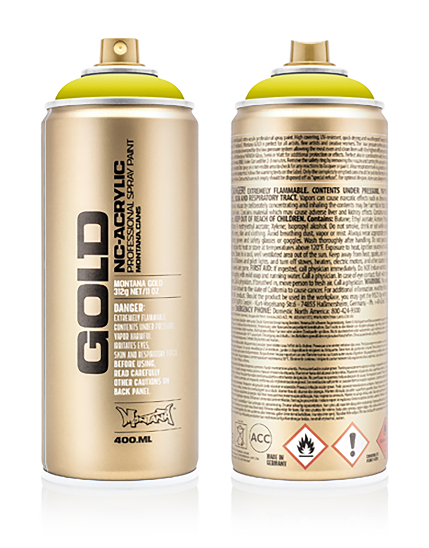 MONTANA-GOLD-SPRAY-400ML-G-1120