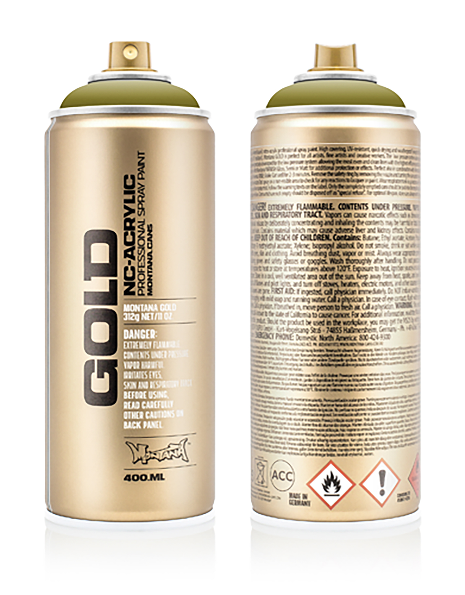 MONTANA-GOLD-SPRAY-400ML-G-1140