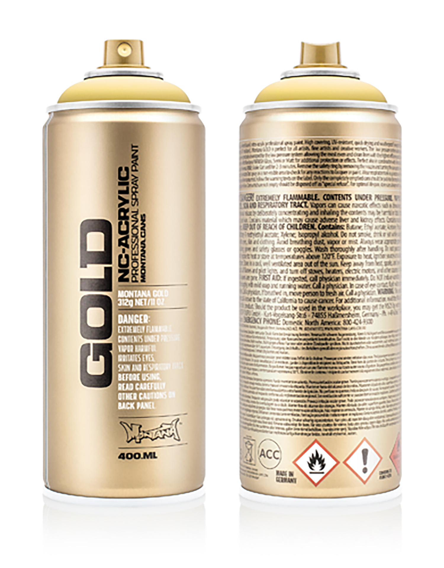 MONTANA-GOLD-SPRAY-400ML-G-1200