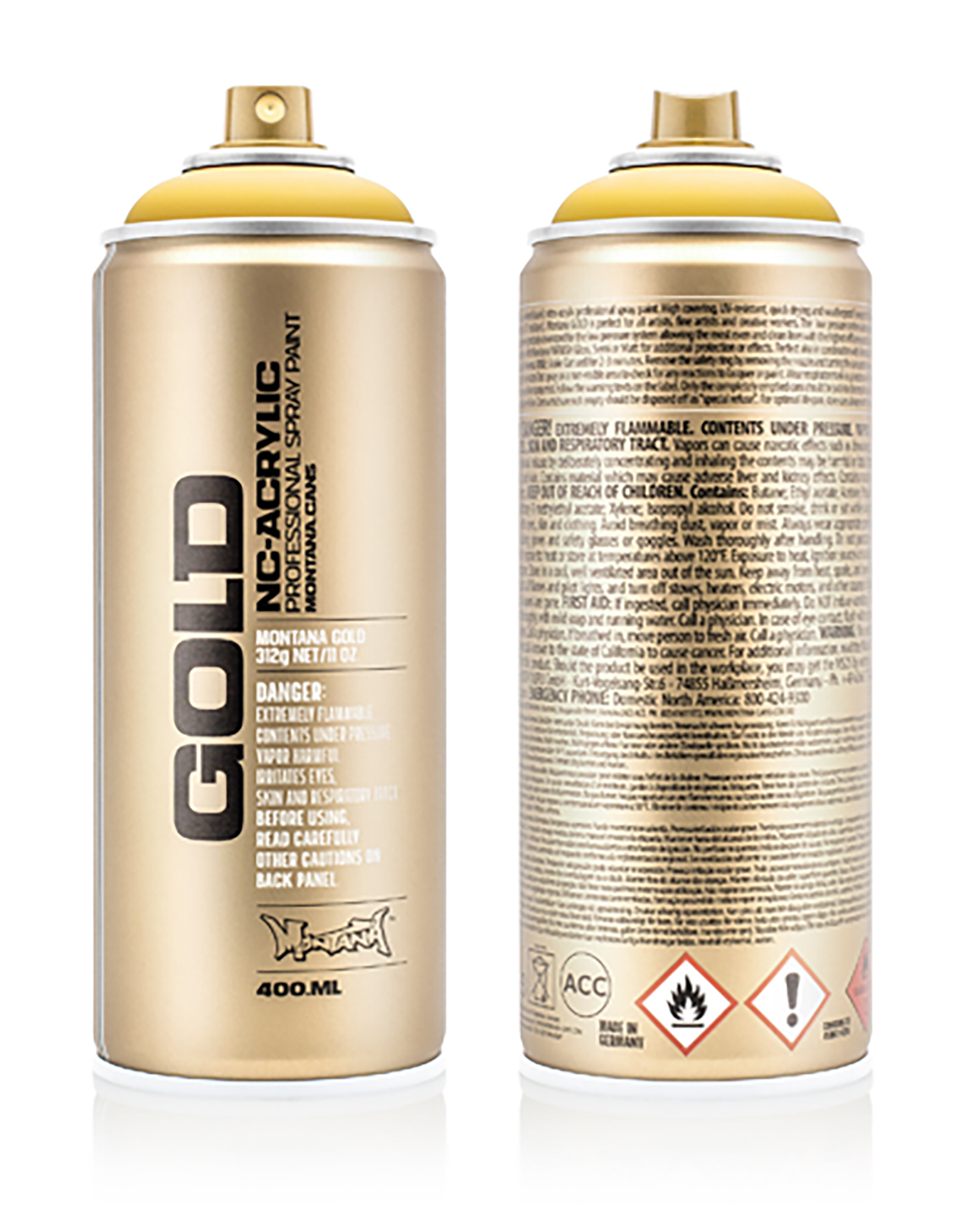 MONTANA-GOLD-SPRAY-400ML-G-1210