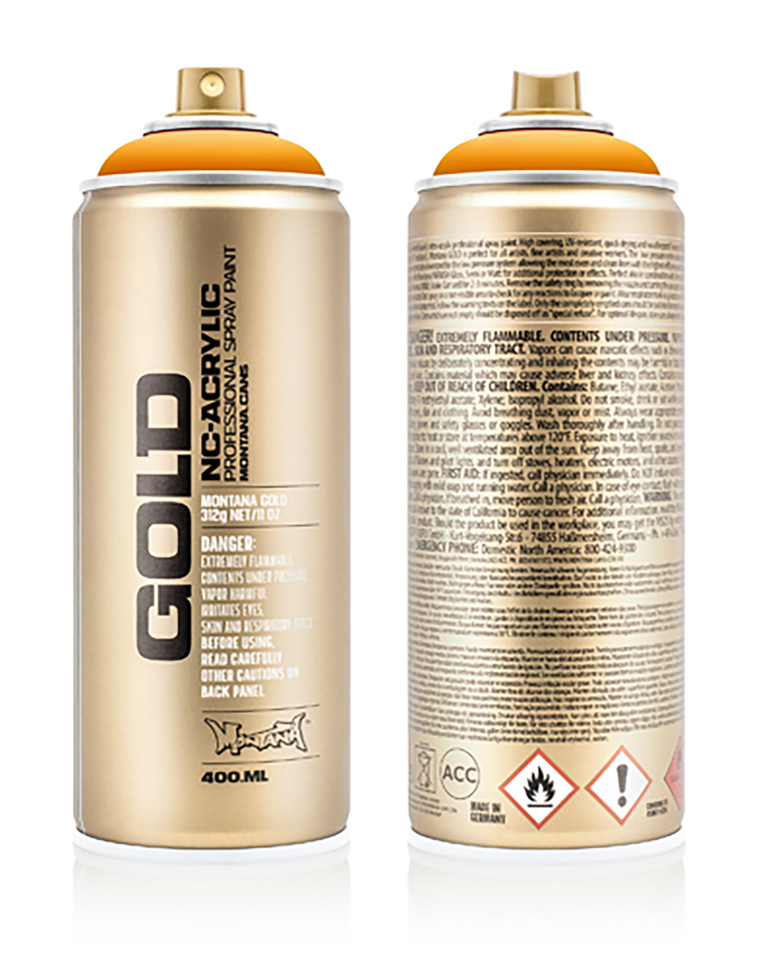 MONTANA-GOLD-SPRAY-400ML-G-1240