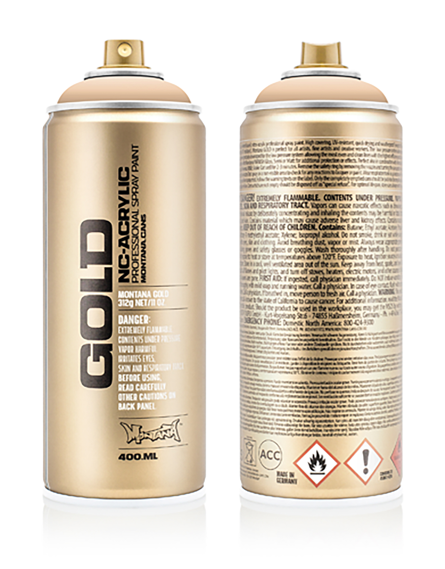 MONTANA-GOLD-SPRAY-400ML-G-1420