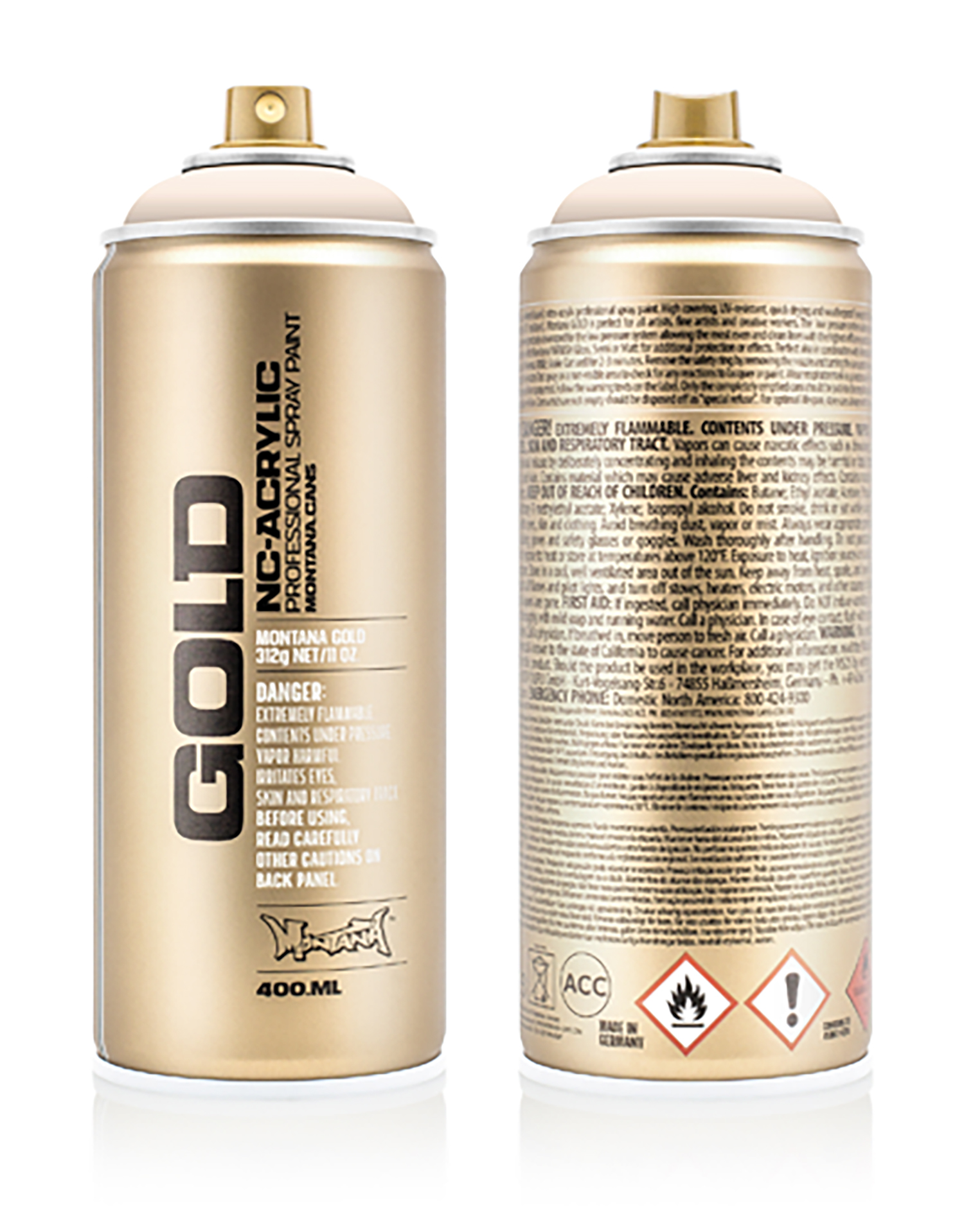 MONTANA-GOLD-SPRAY-400ML-G-2010