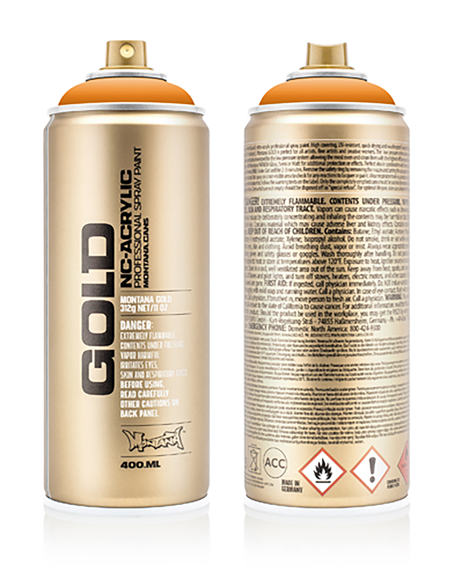 MONTANA-GOLD-SPRAY-400ML-G-2050