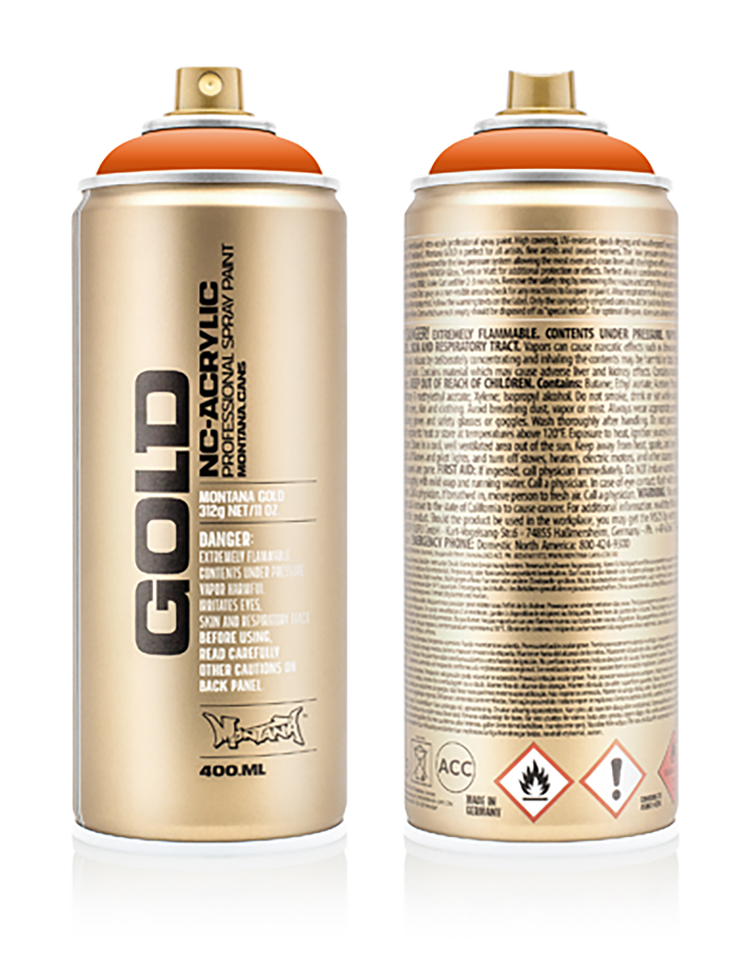 MONTANA-GOLD-SPRAY-400ML-G-2080
