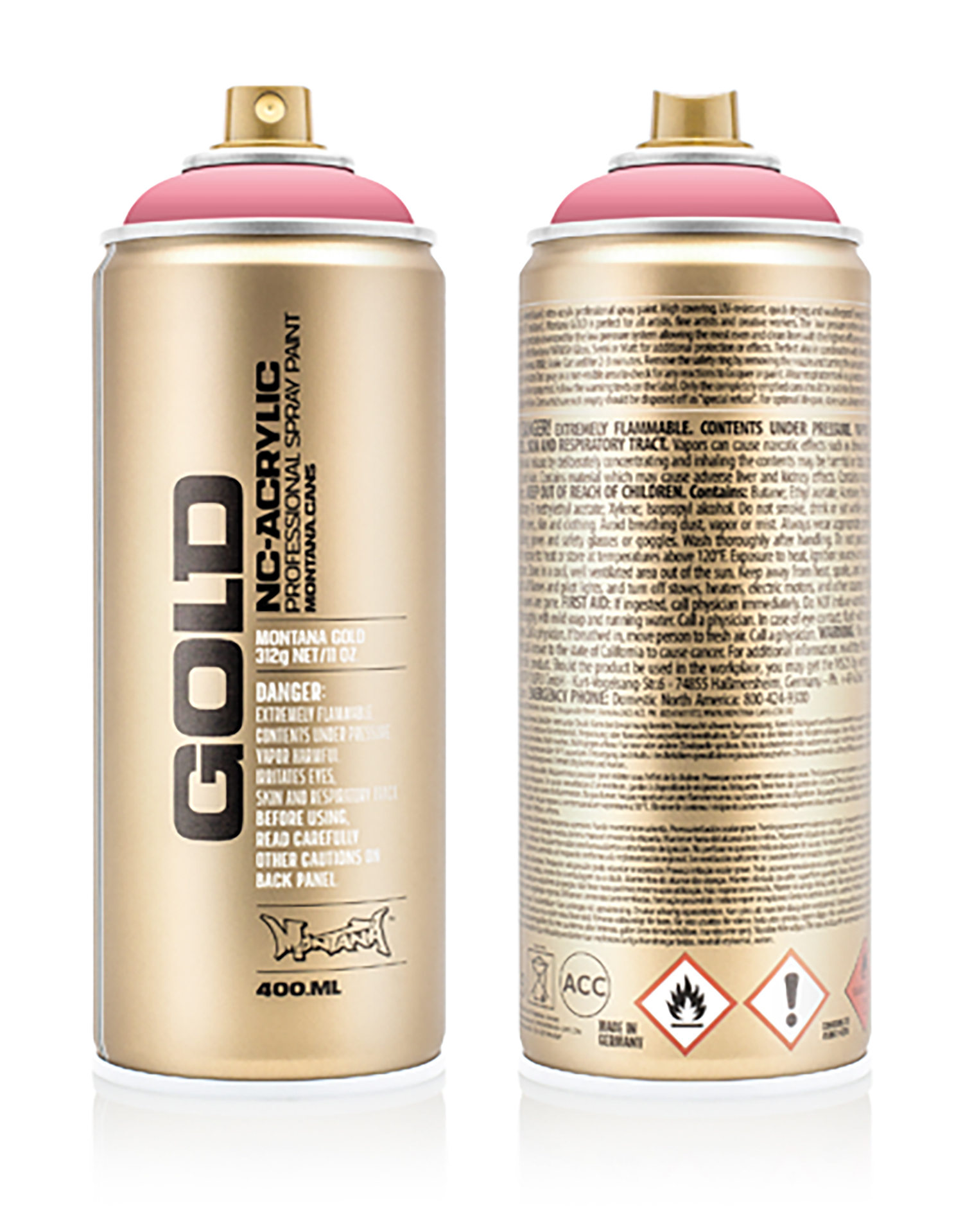 MONTANA-GOLD-SPRAY-400ML-G-3010