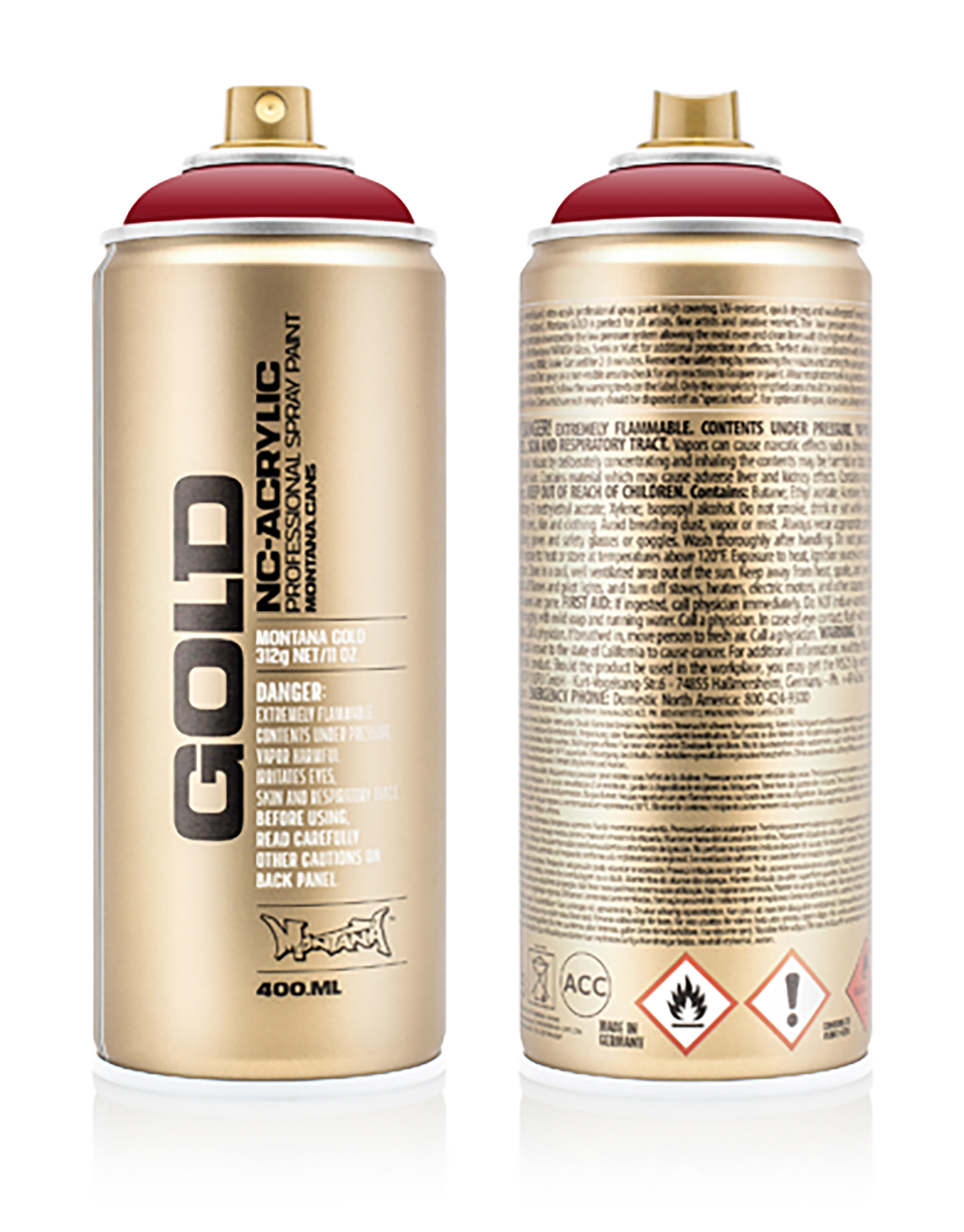 MONTANA-GOLD-SPRAY-400ML-G-3050