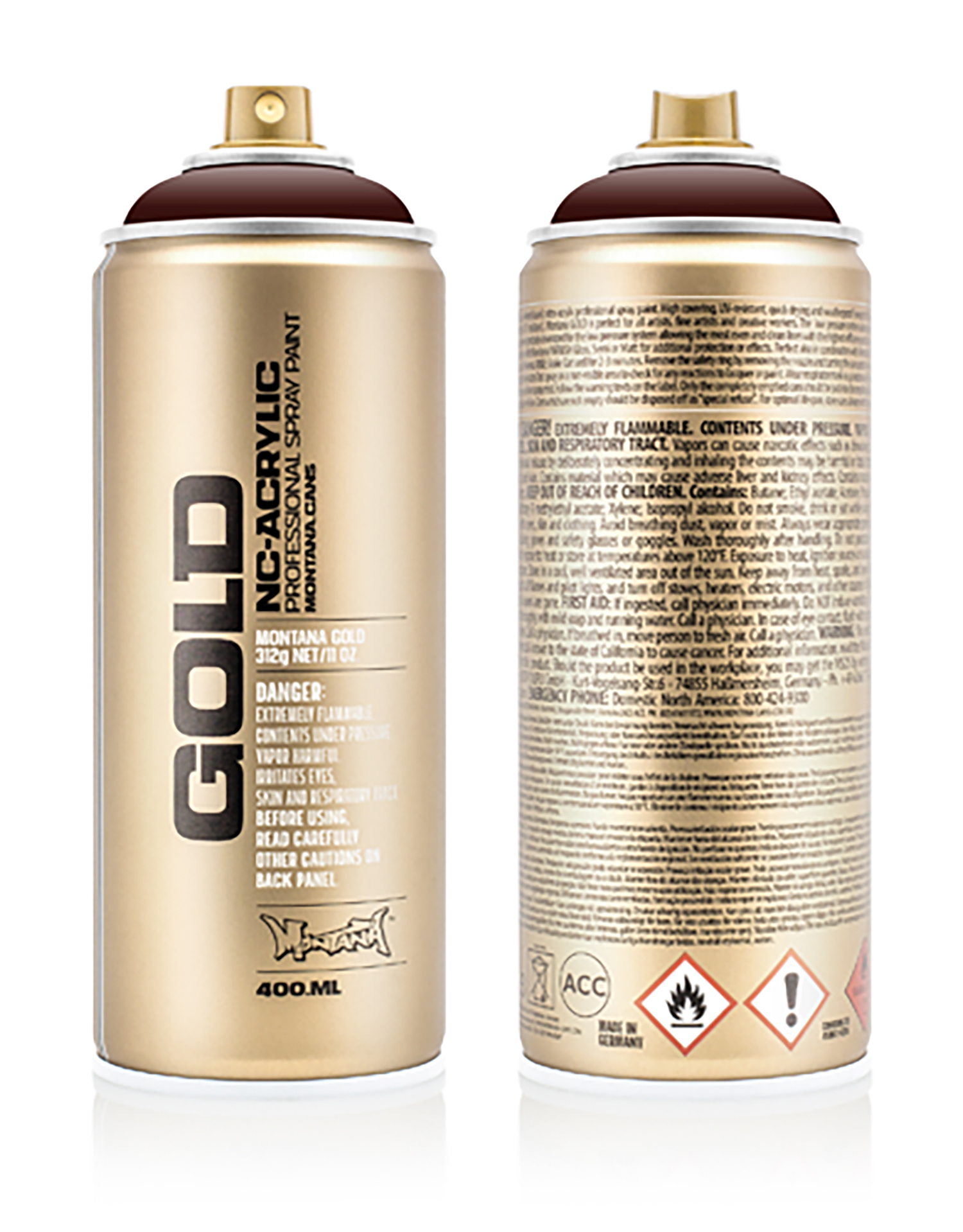 MONTANA-GOLD-SPRAY-400ML-G-3080