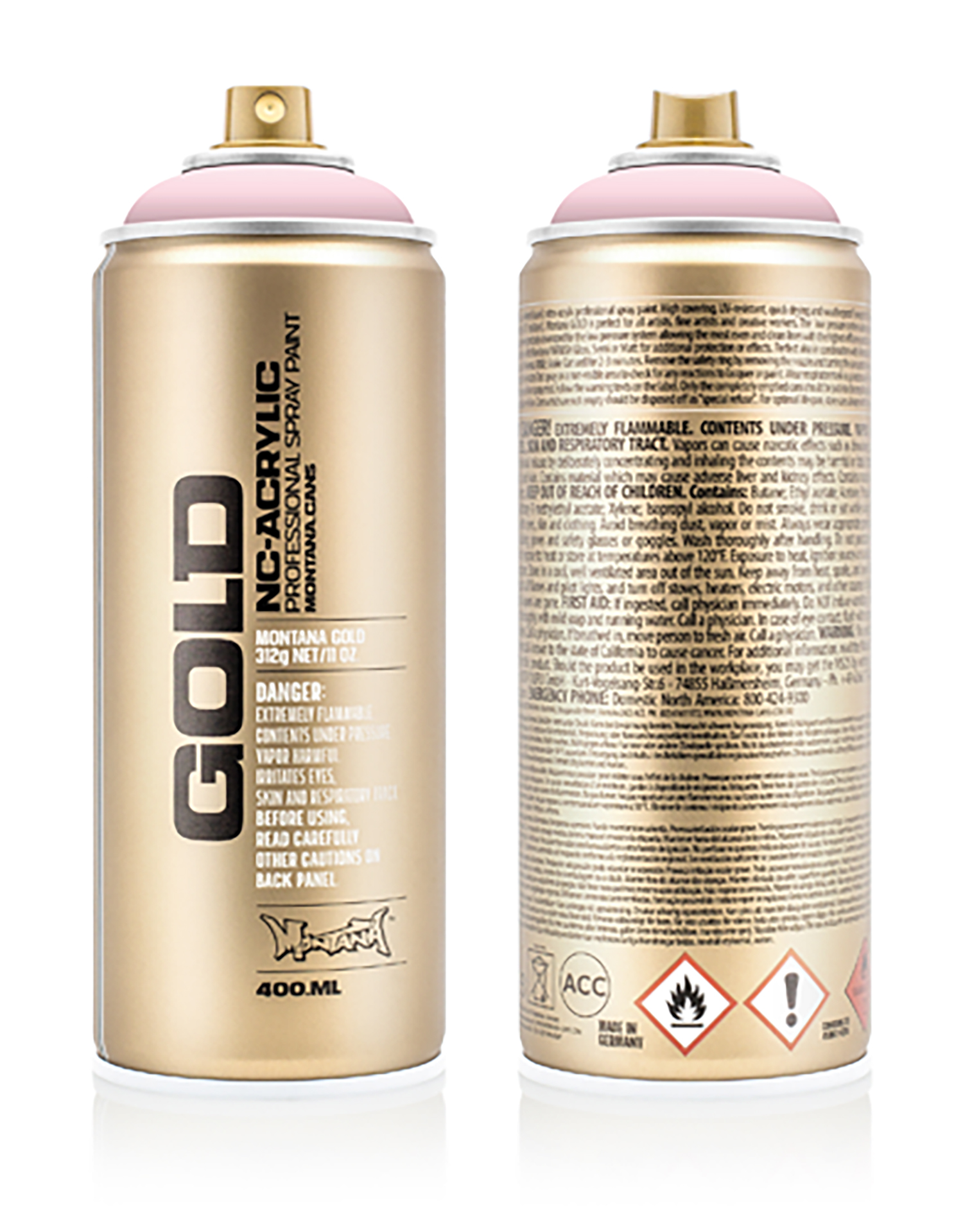 MONTANA-GOLD-SPRAY-400ML-G-3100