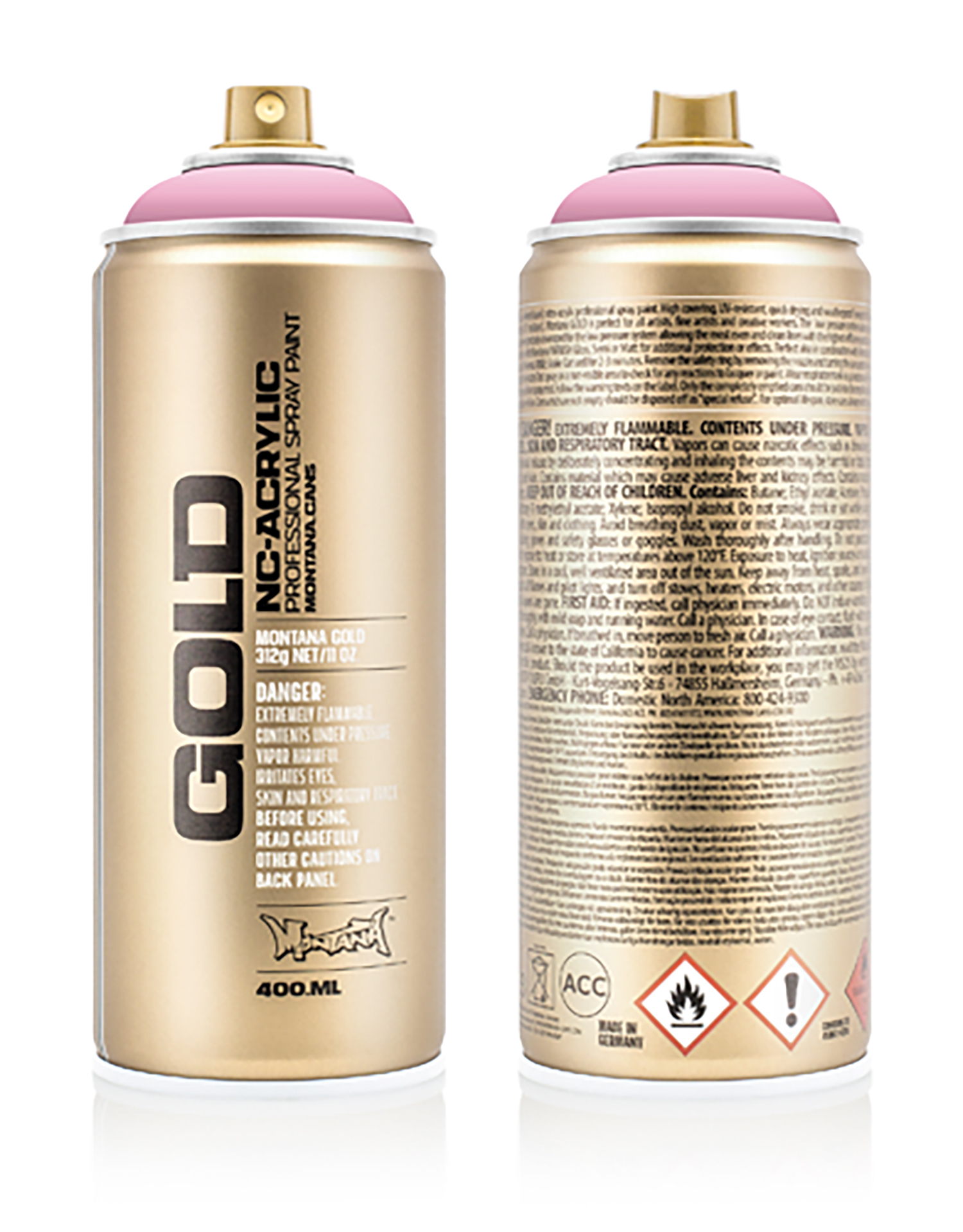 MONTANA-GOLD-SPRAY-400ML-G-3110