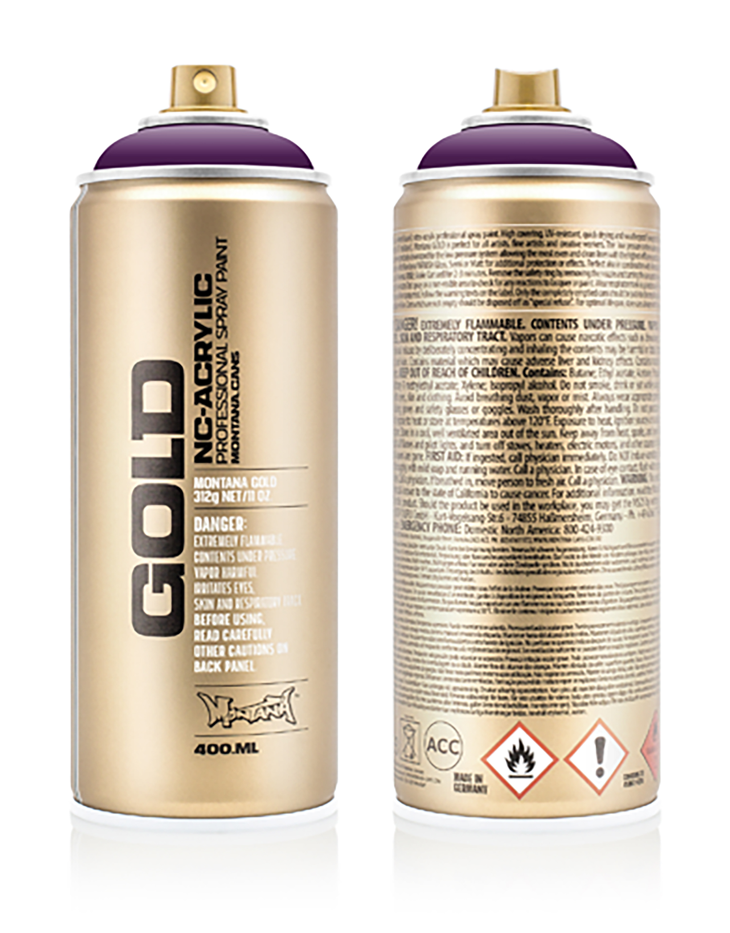 MONTANA-GOLD-SPRAY-400ML-G-4240