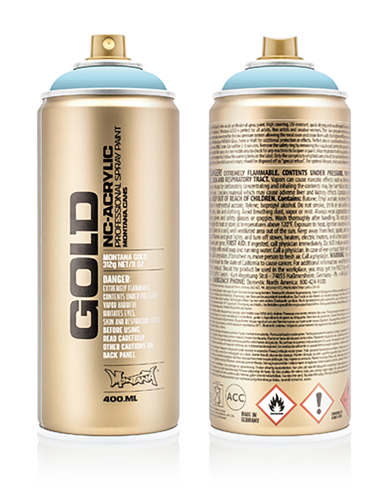 MONTANA-GOLD-SPRAY-400ML-G-5010