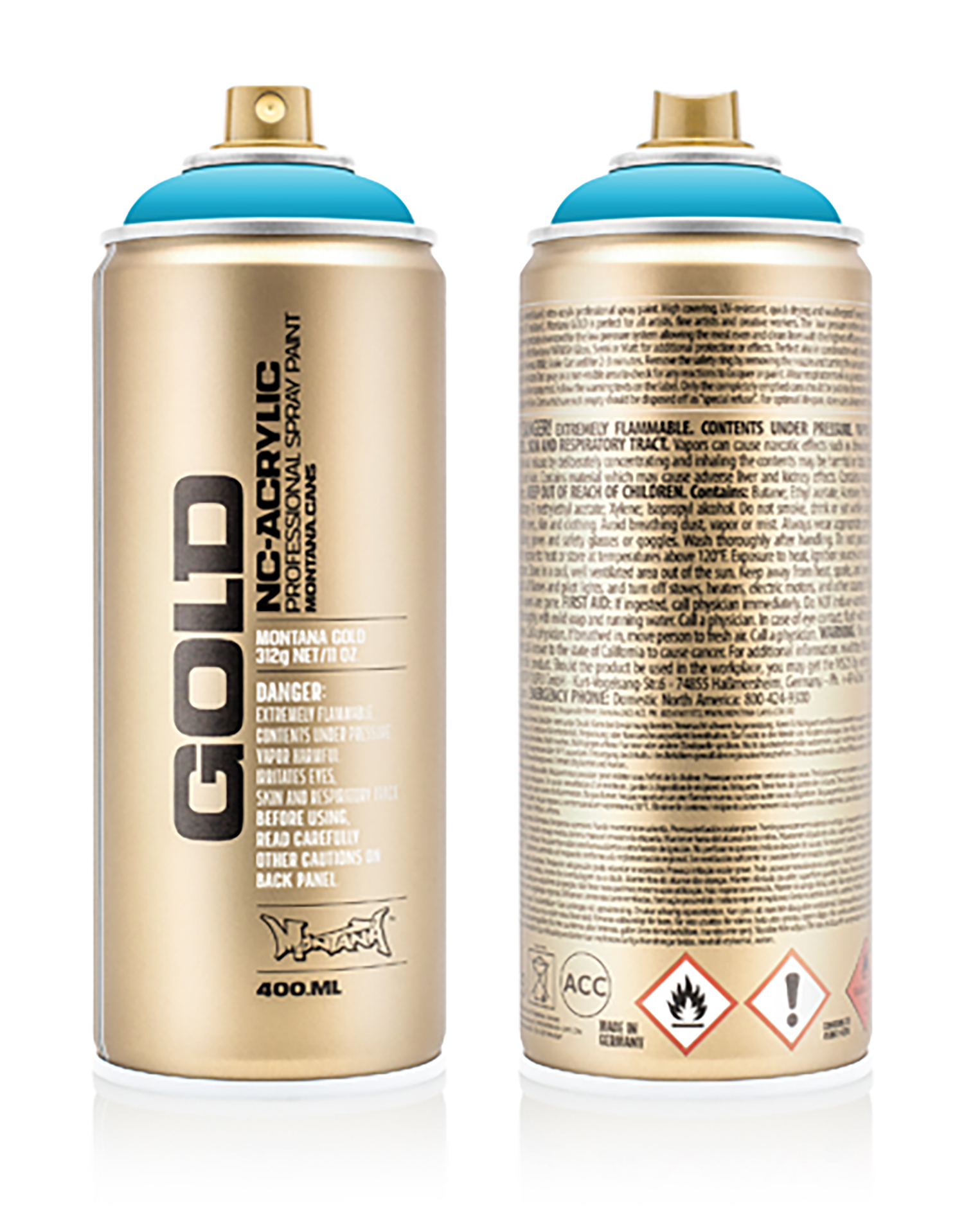MONTANA-GOLD-SPRAY-400ML-G-5030