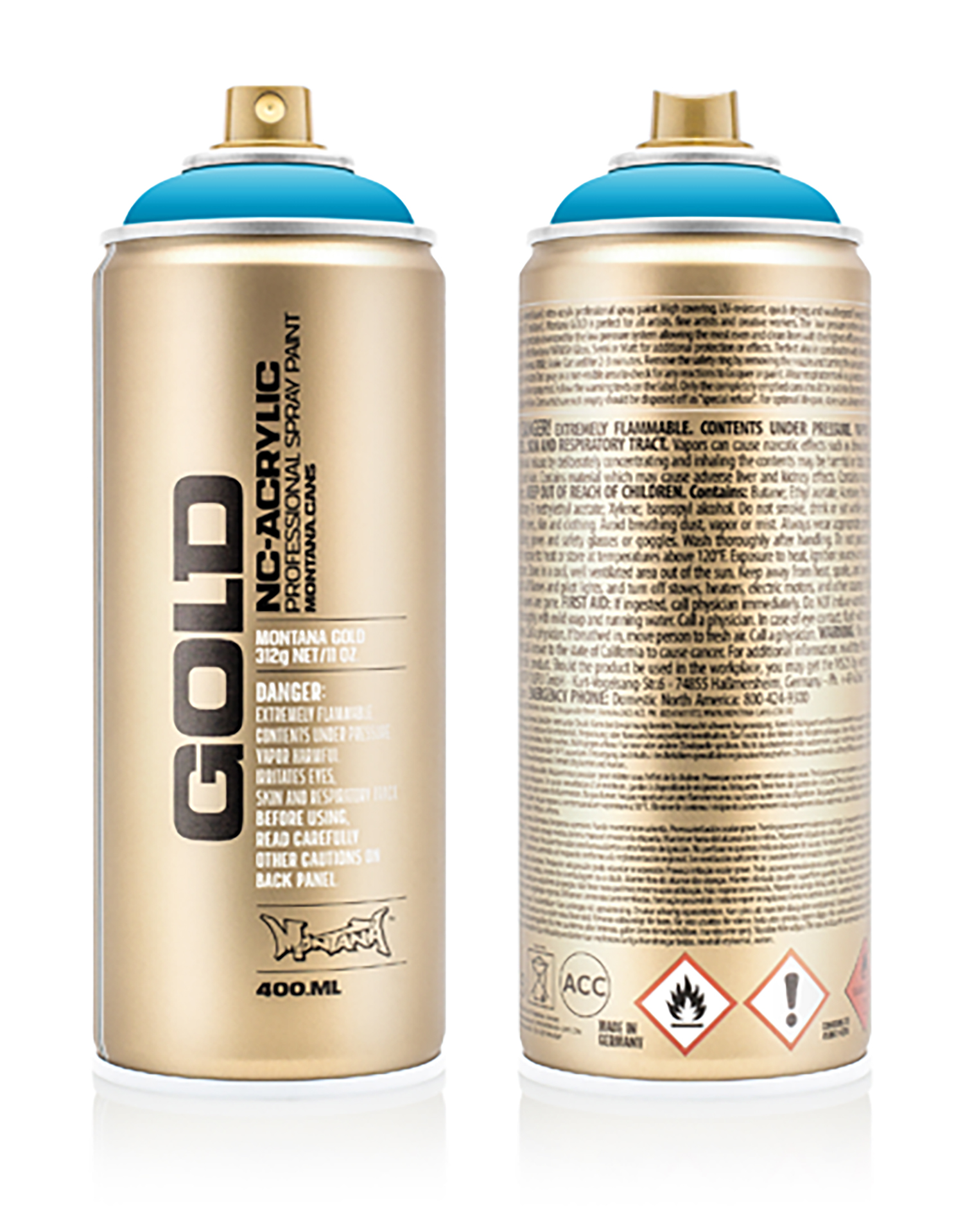 MONTANA-GOLD-SPRAY-400ML-G-5040