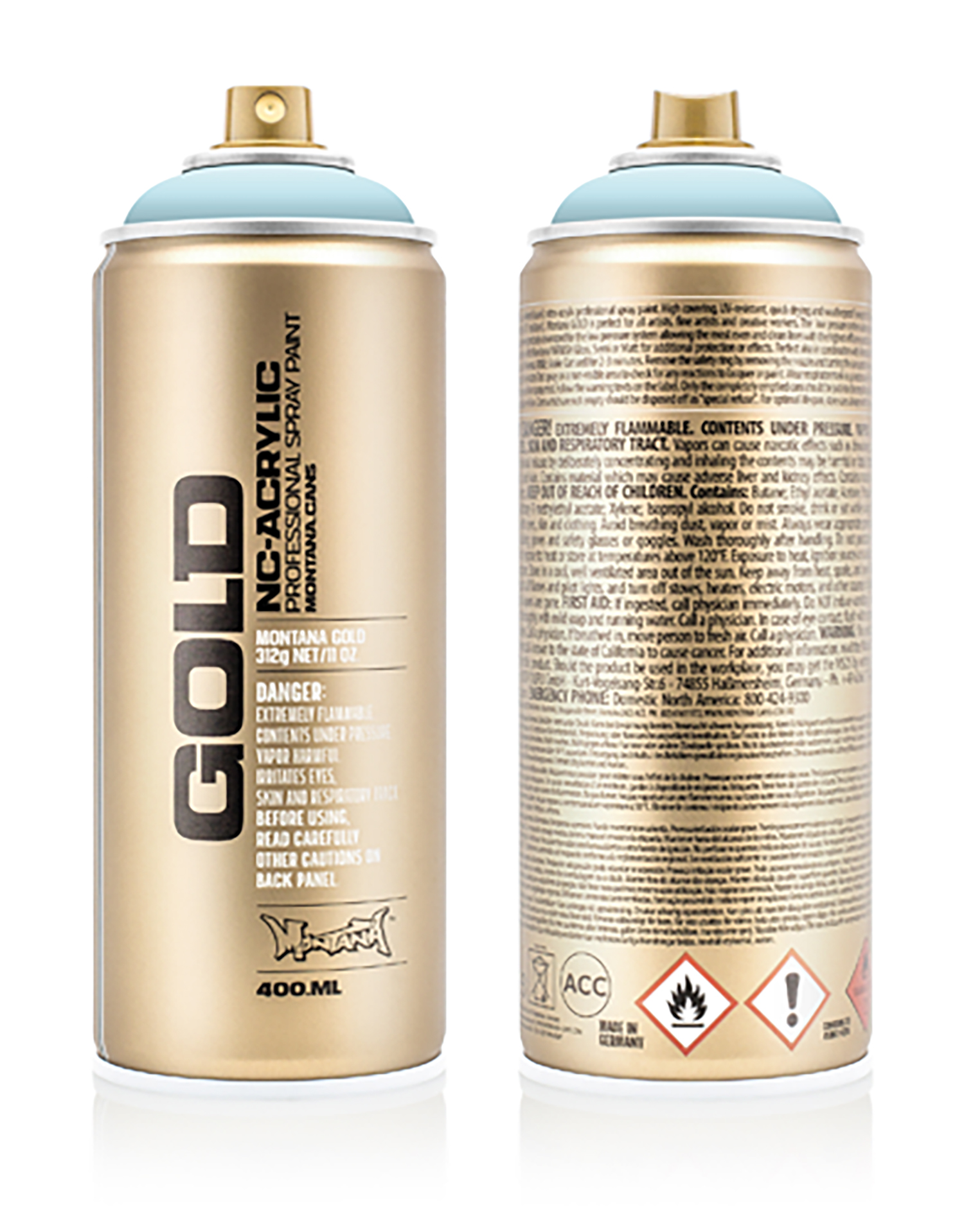 MONTANA-GOLD-SPRAY-400ML-G-5105